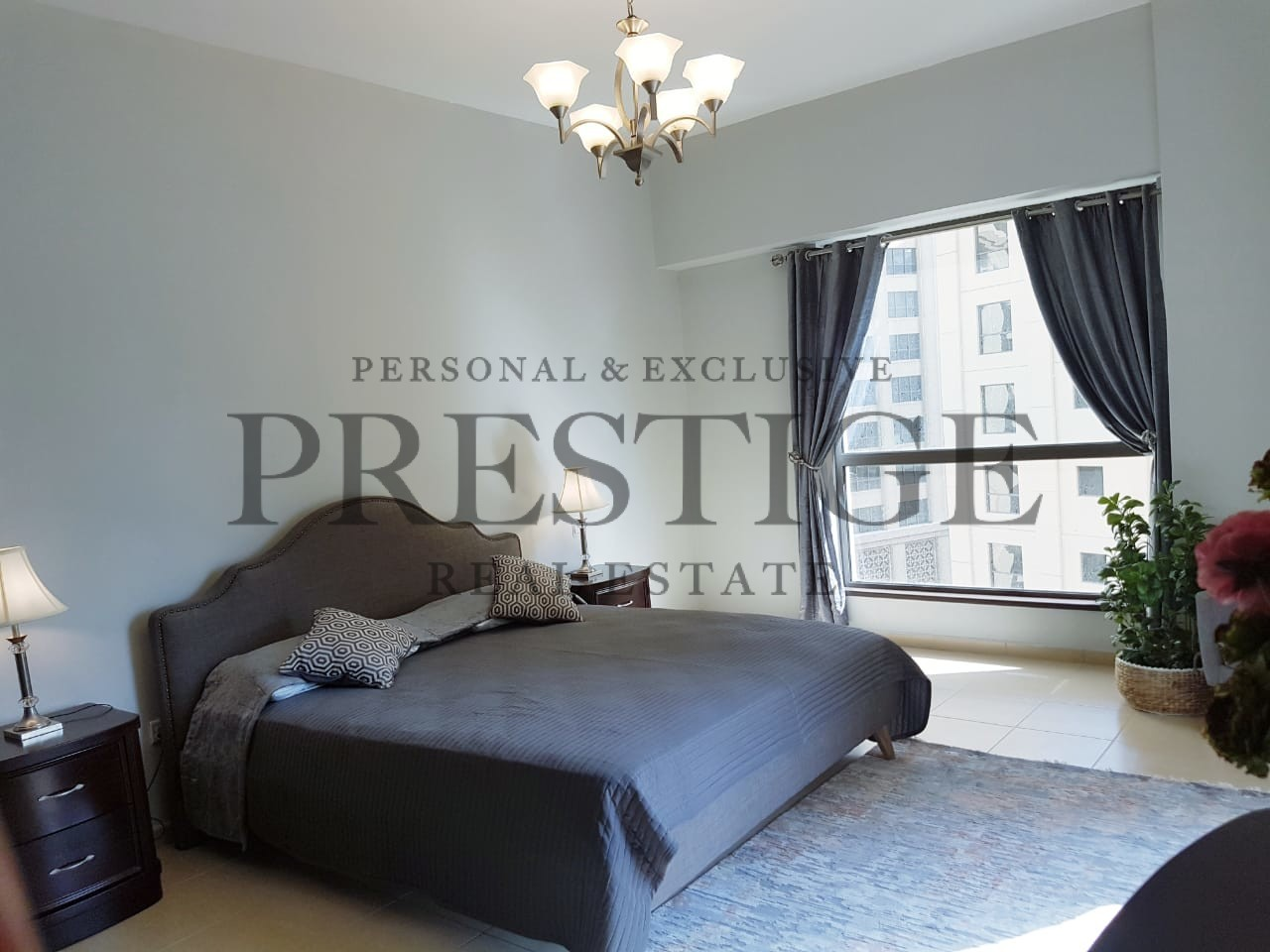 2-bedroom-apartment-for-sale-sadaf-7-jbr