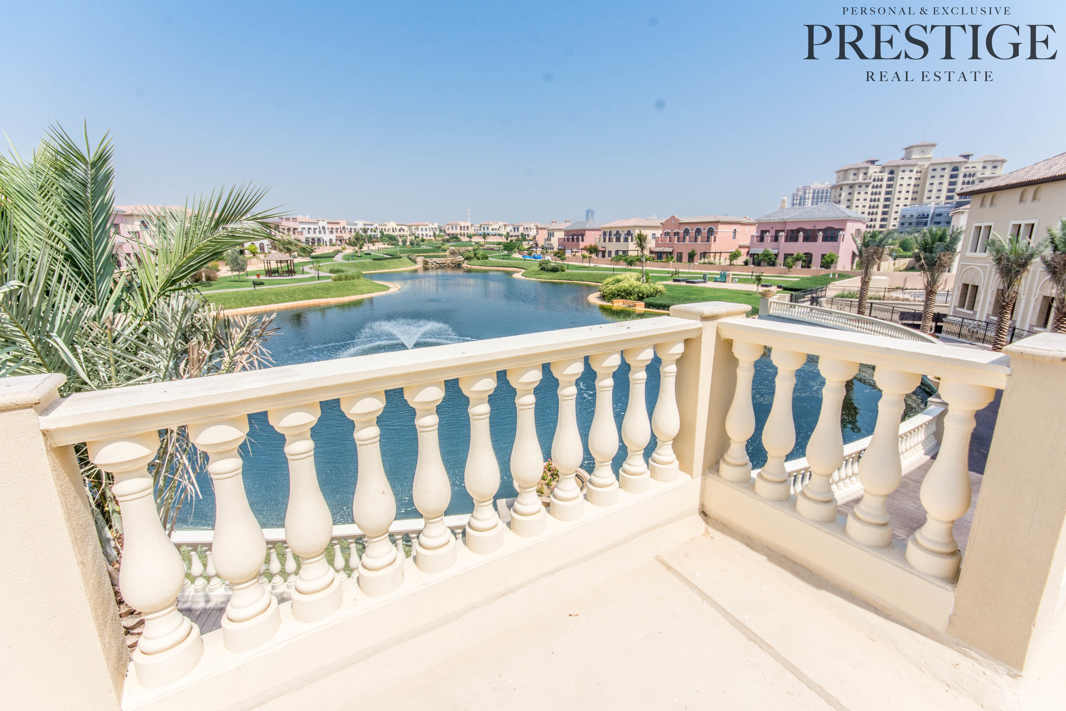 retail-al-andalus-pure-investment