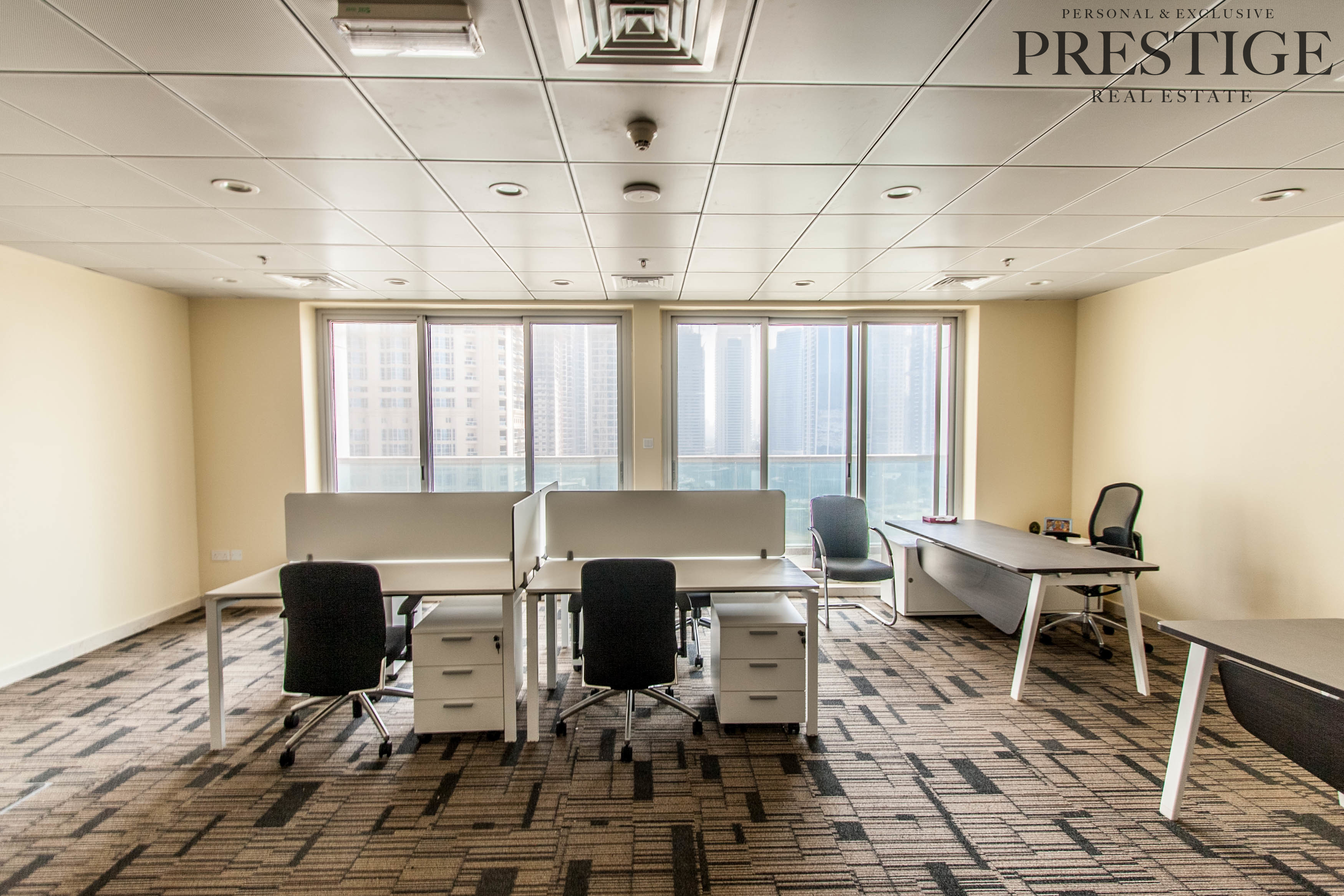 ready-to-move-in-office-for-rent-in-armada-2-jlt