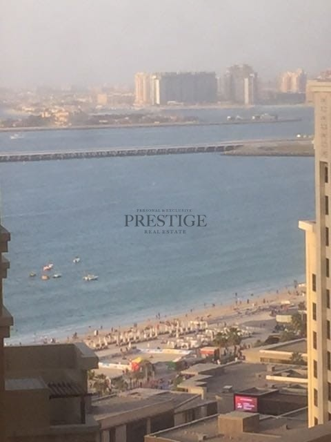 two-bedroom-apartment-for-rent-amwaj-4-jbr