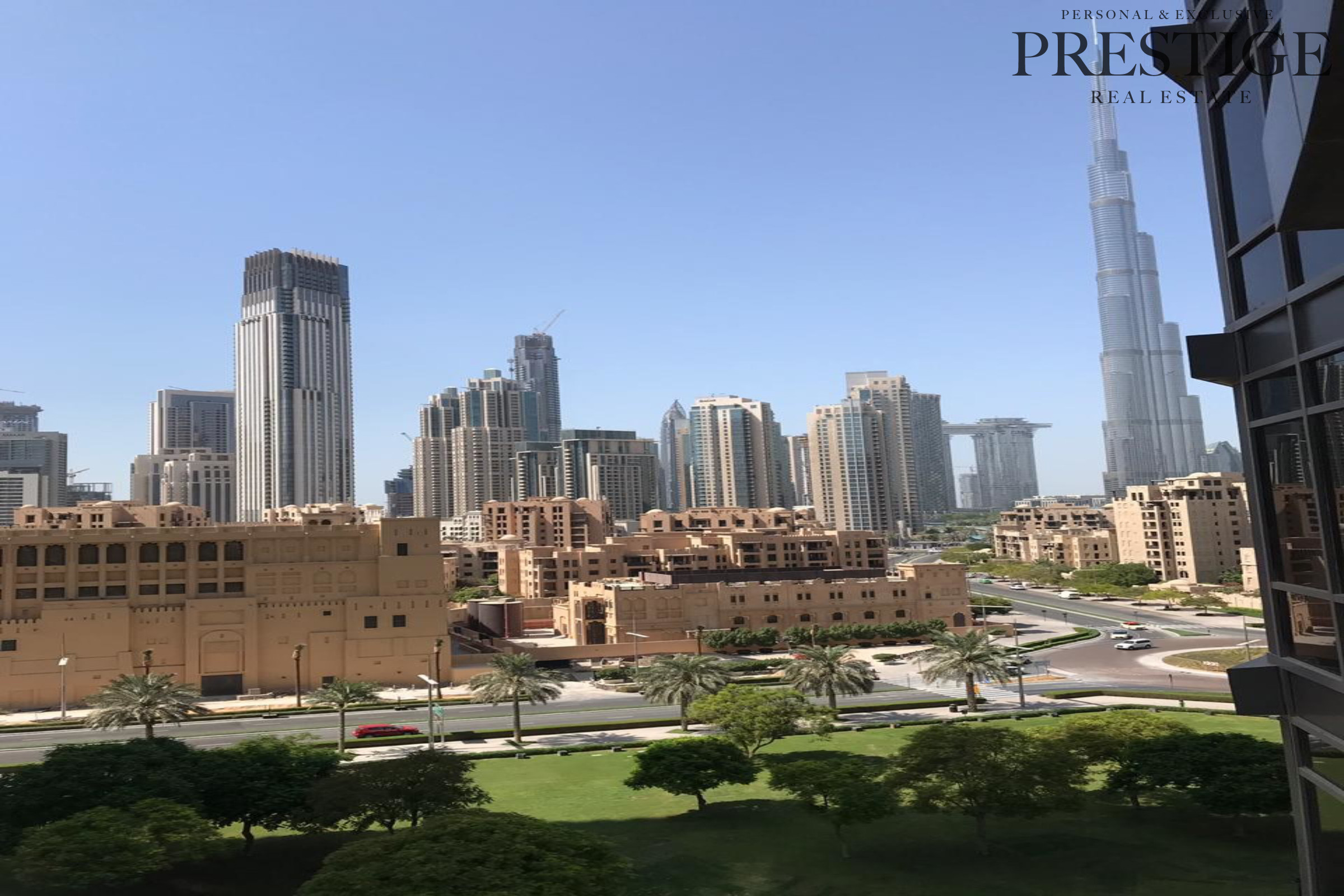 fully-furnished-1-bed-flexible-cheq-chiller-free