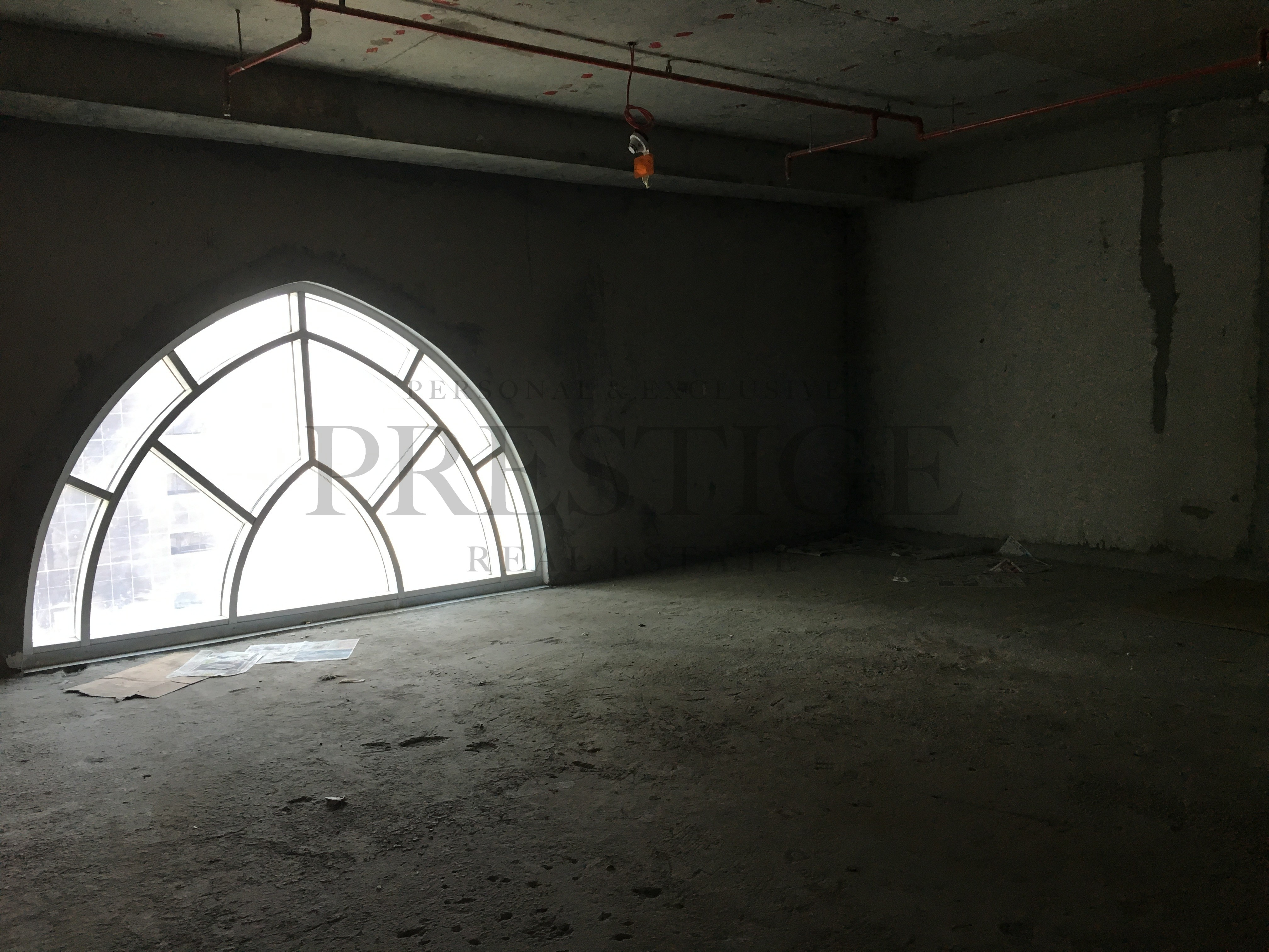 vacant-shell-core-office-space