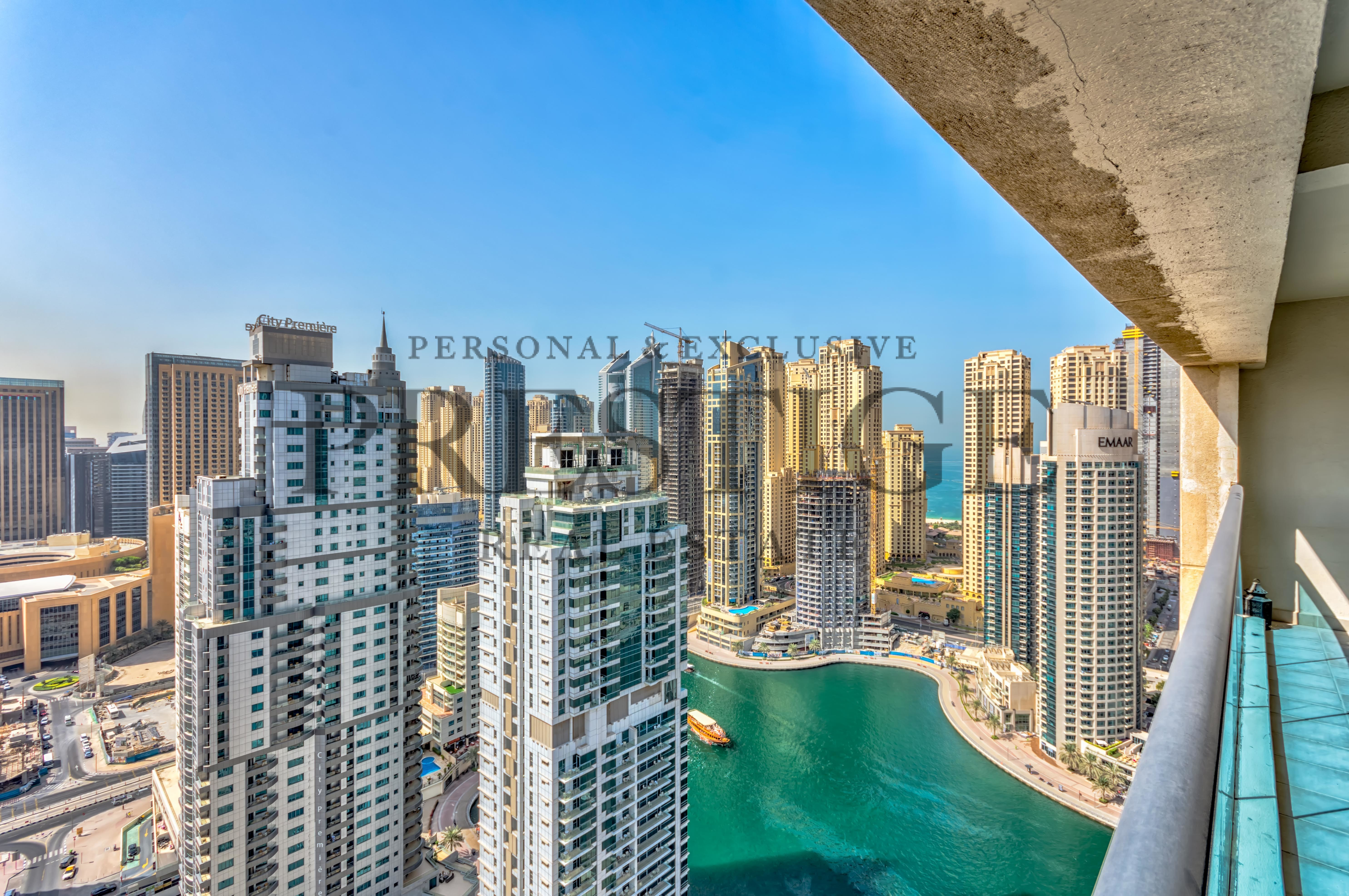 time-place-tower-i-2-beds-i-marina-view