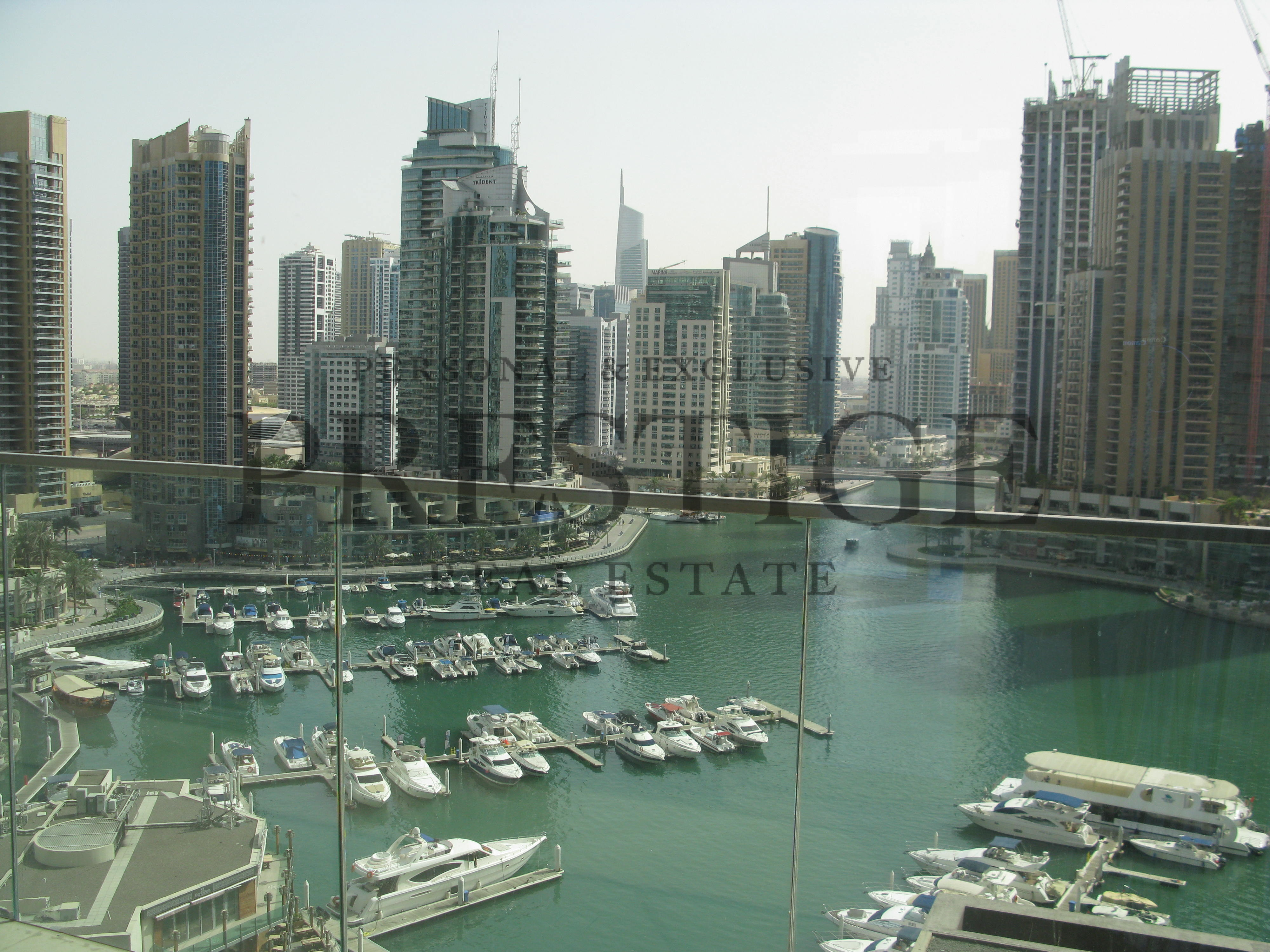 three-bedroom-apartment-sale-marina-gate-1