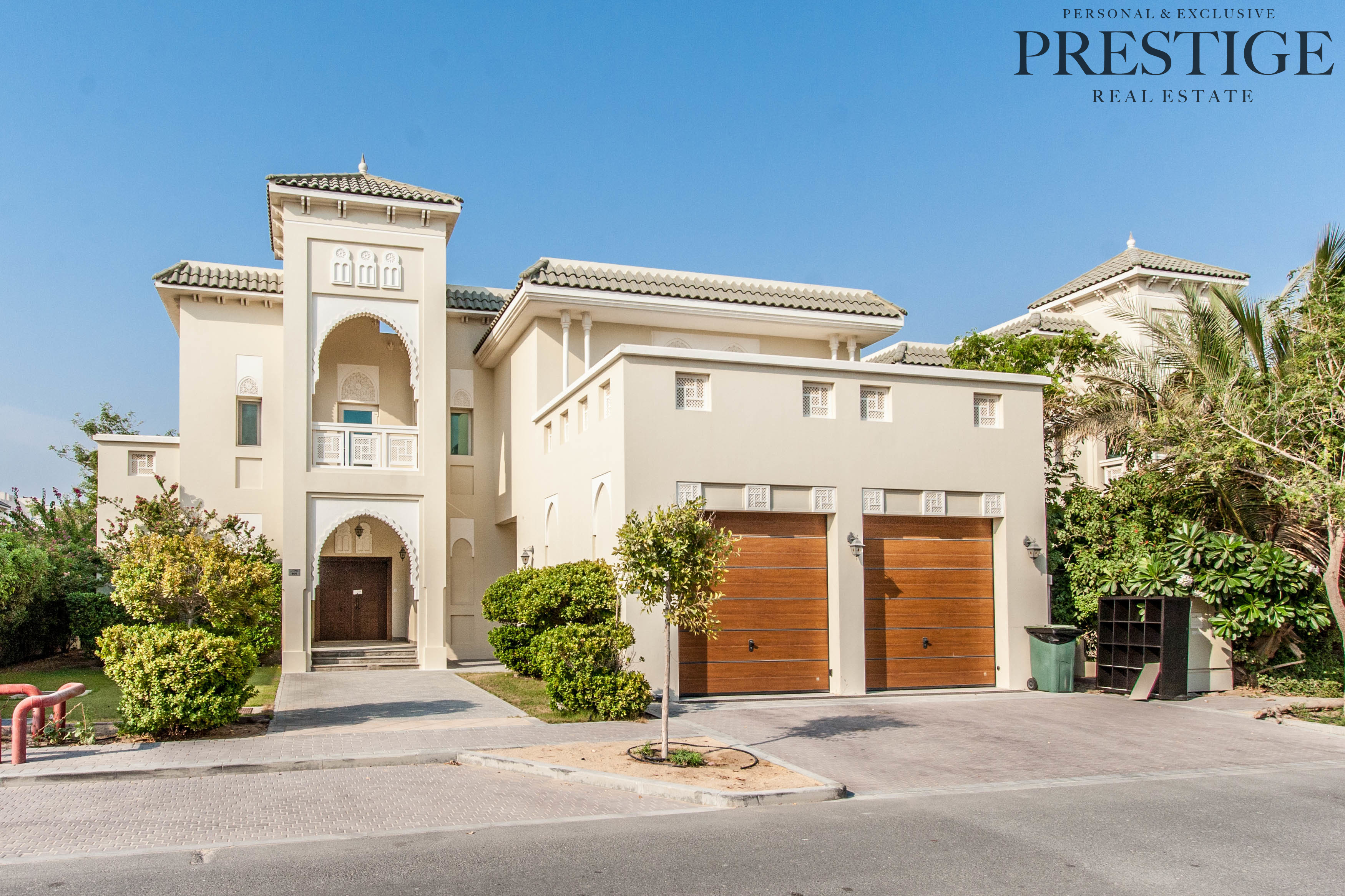 al-furjan-quortaj-5-bedroom-villa-type-b
