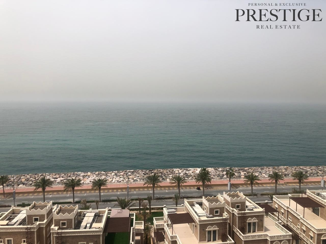 3-bedrooms-maids-in-balquis-palm-jumeirah