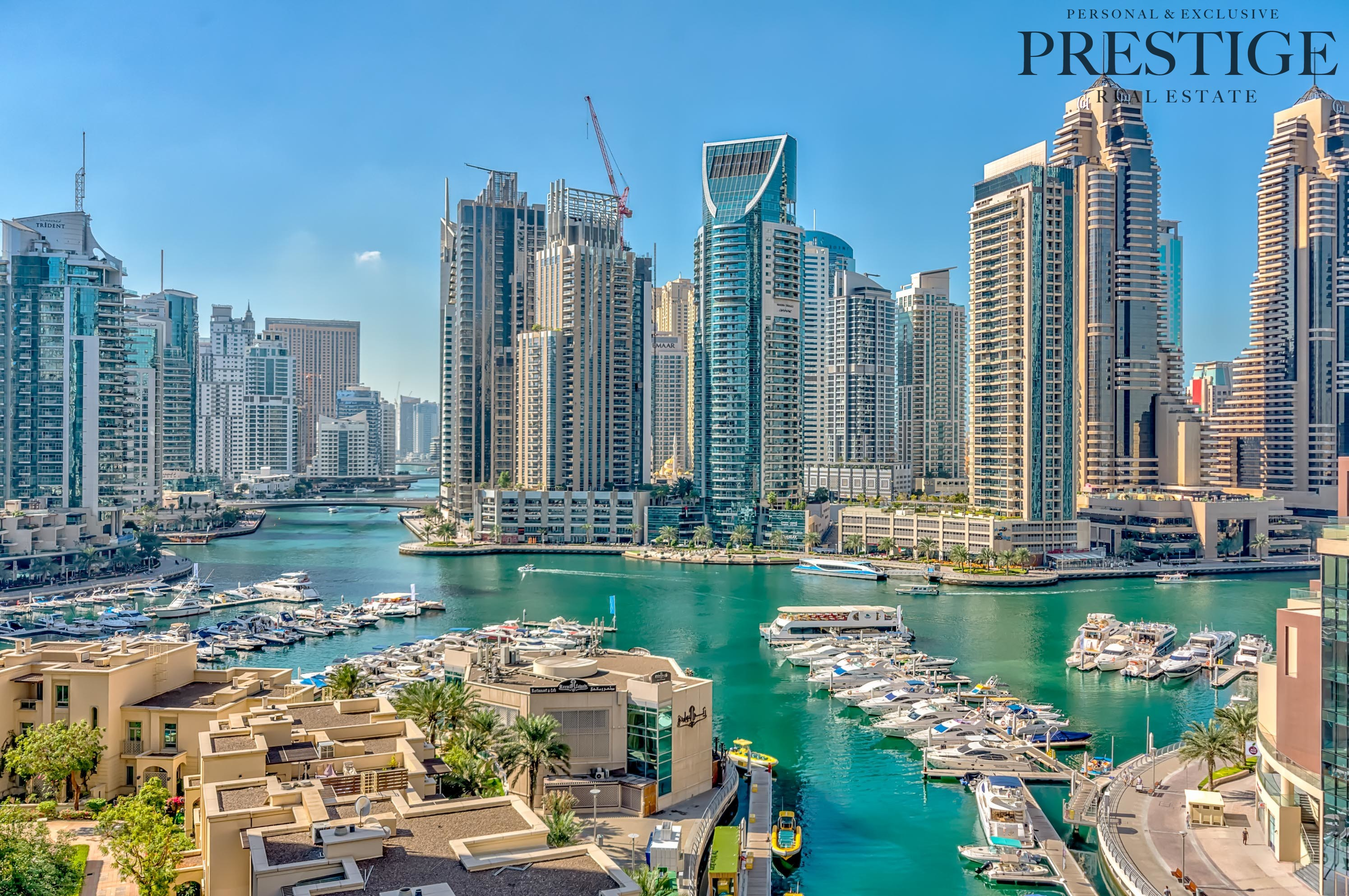 al-mass-emaar-six-3-bed-marina-view