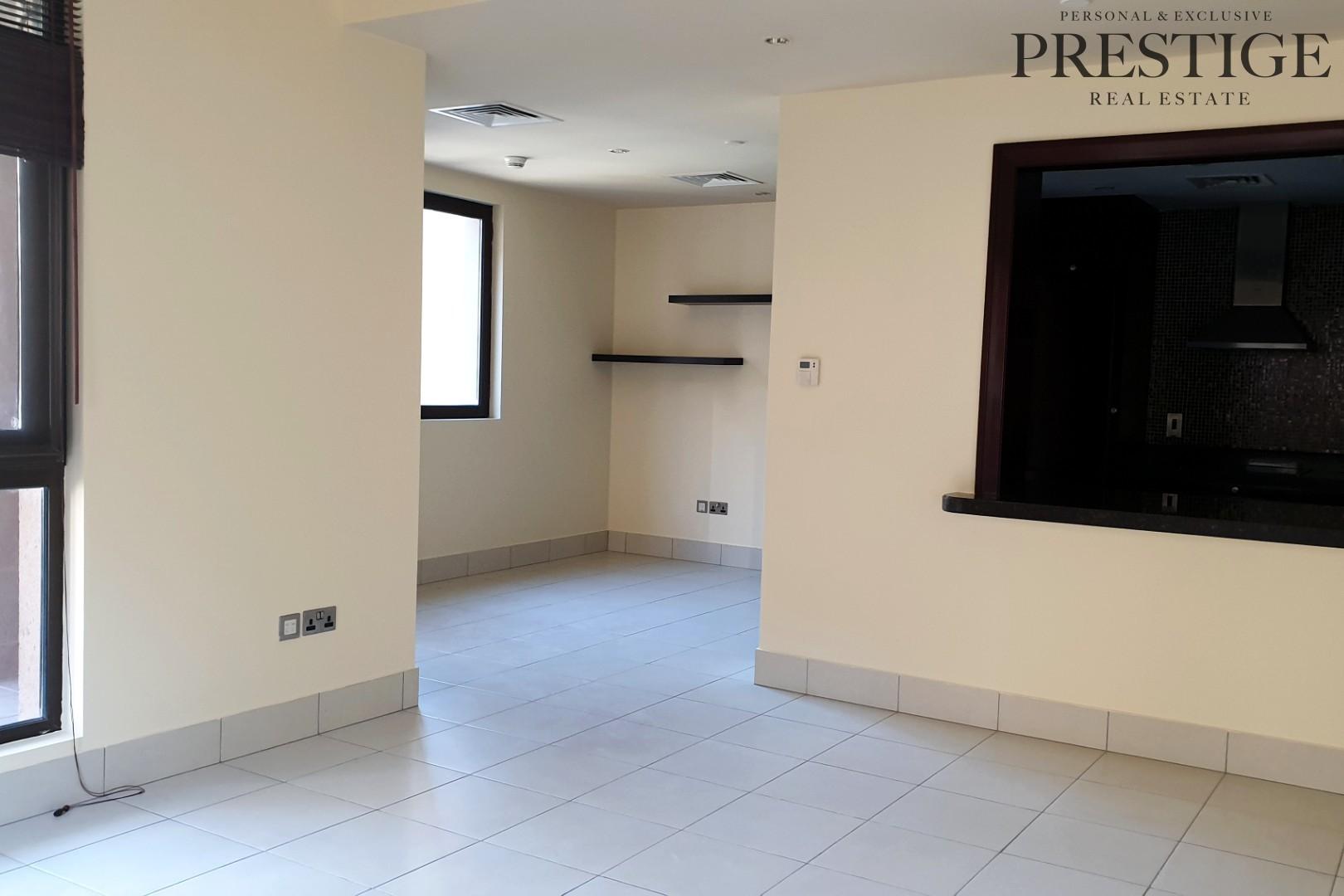 spacious-2-bedroom-with-study-pool-views