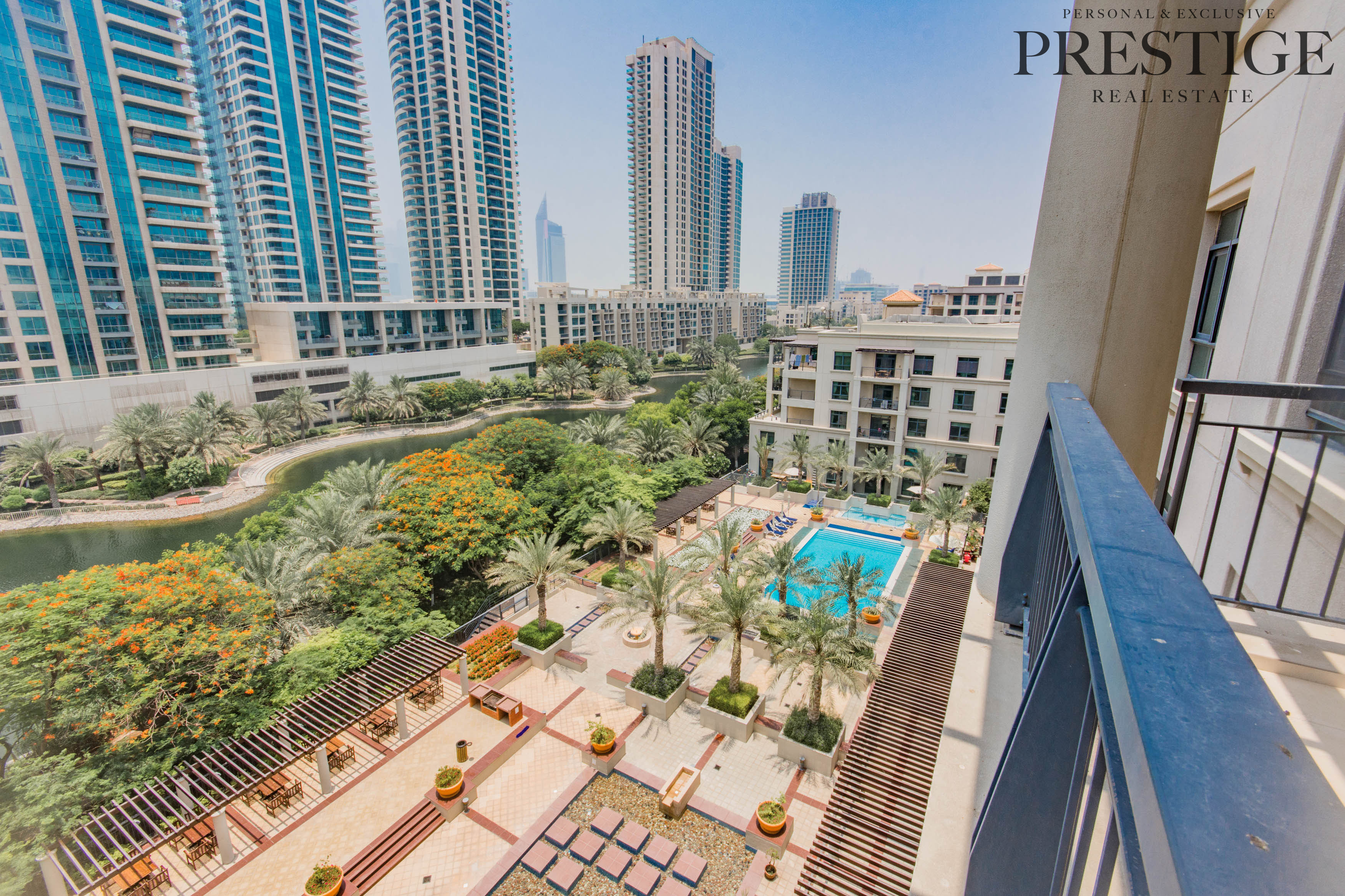 invest-in-the-views-travo-2-bedroom-vacant