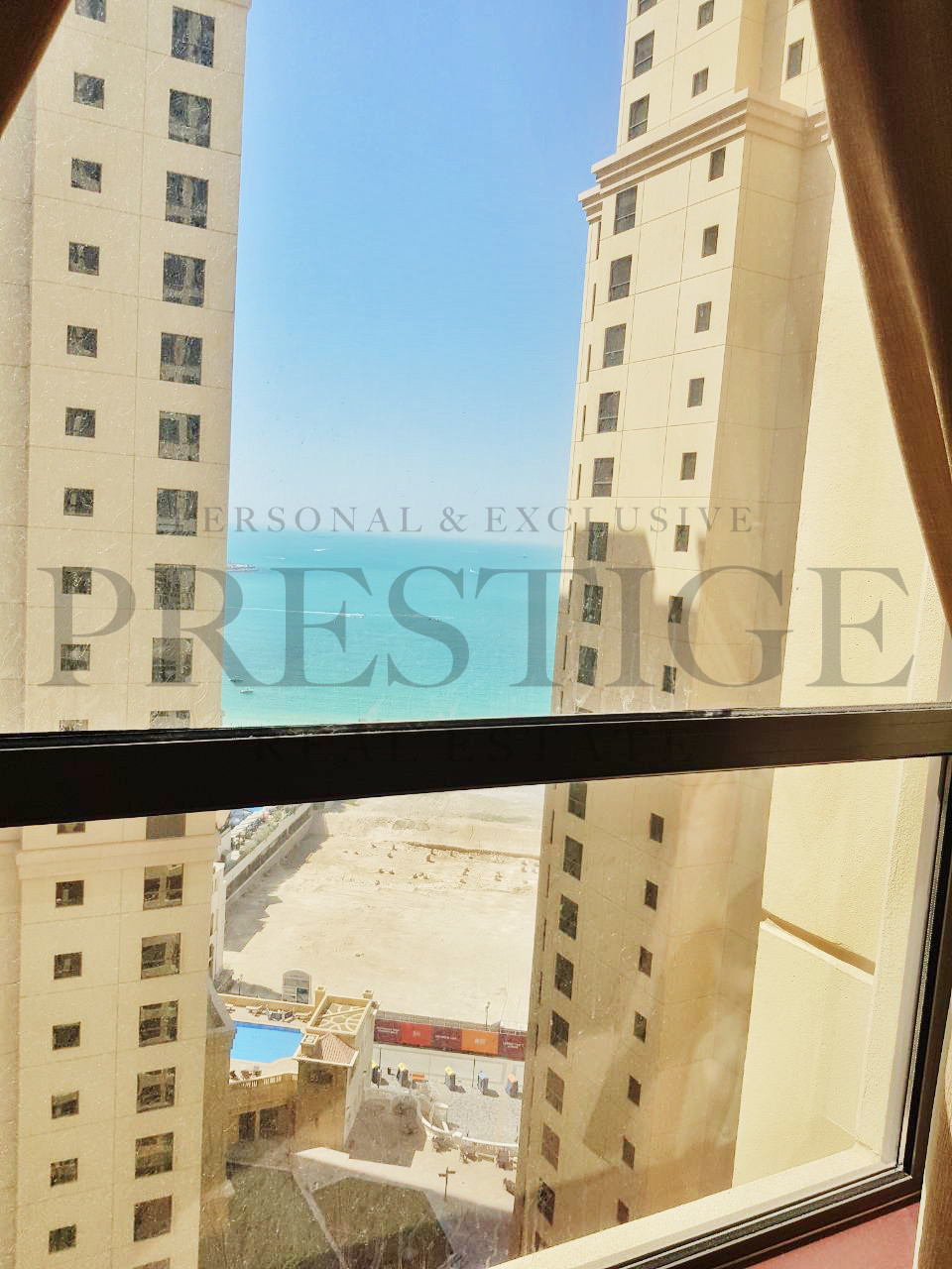 furnished-1br-partial-sea-marina-view