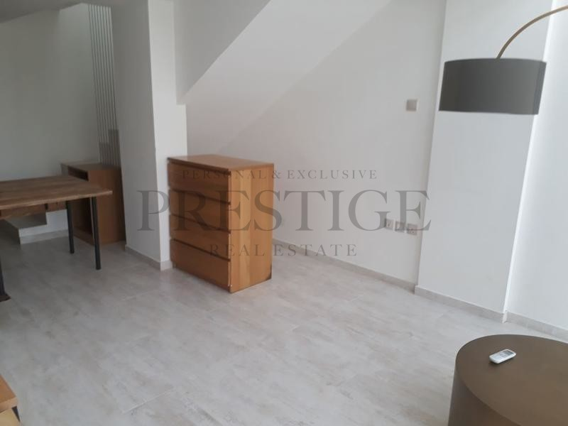 fully-furnished-luxury-1bdr-duplex-for-rent
