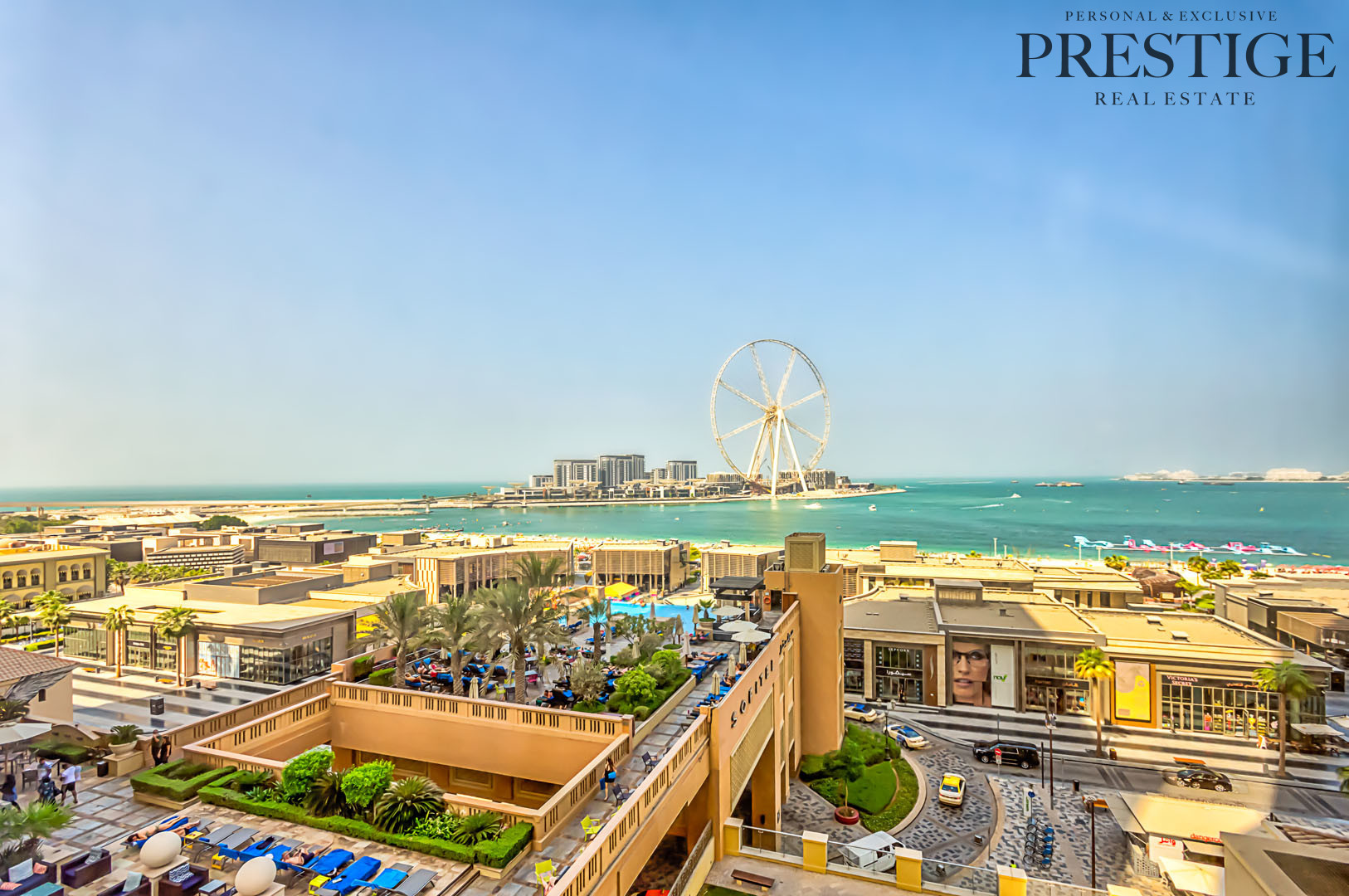 3-bed-apartment-rimal-6-dubai-marina