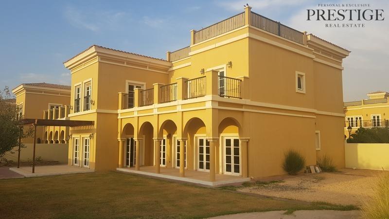 vacant-4-bedrooms-villa-centro-cordoba