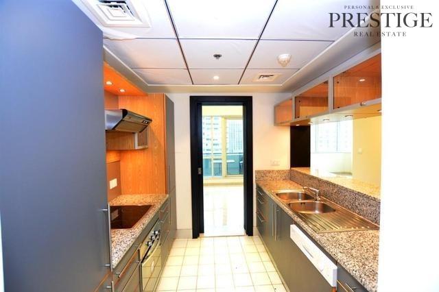 1-bed-high-floor-chiller-free-unfurnished
