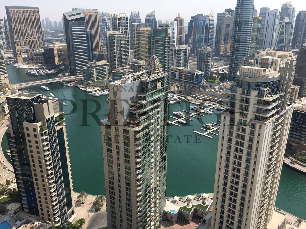 two-bedroom-apartment-for-sale-in-amwaj-4