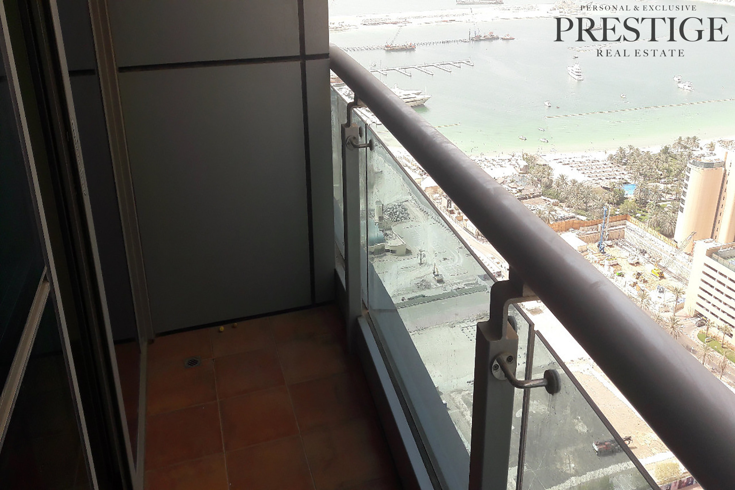 1-bedroom-unfurnished-sea-view-marina