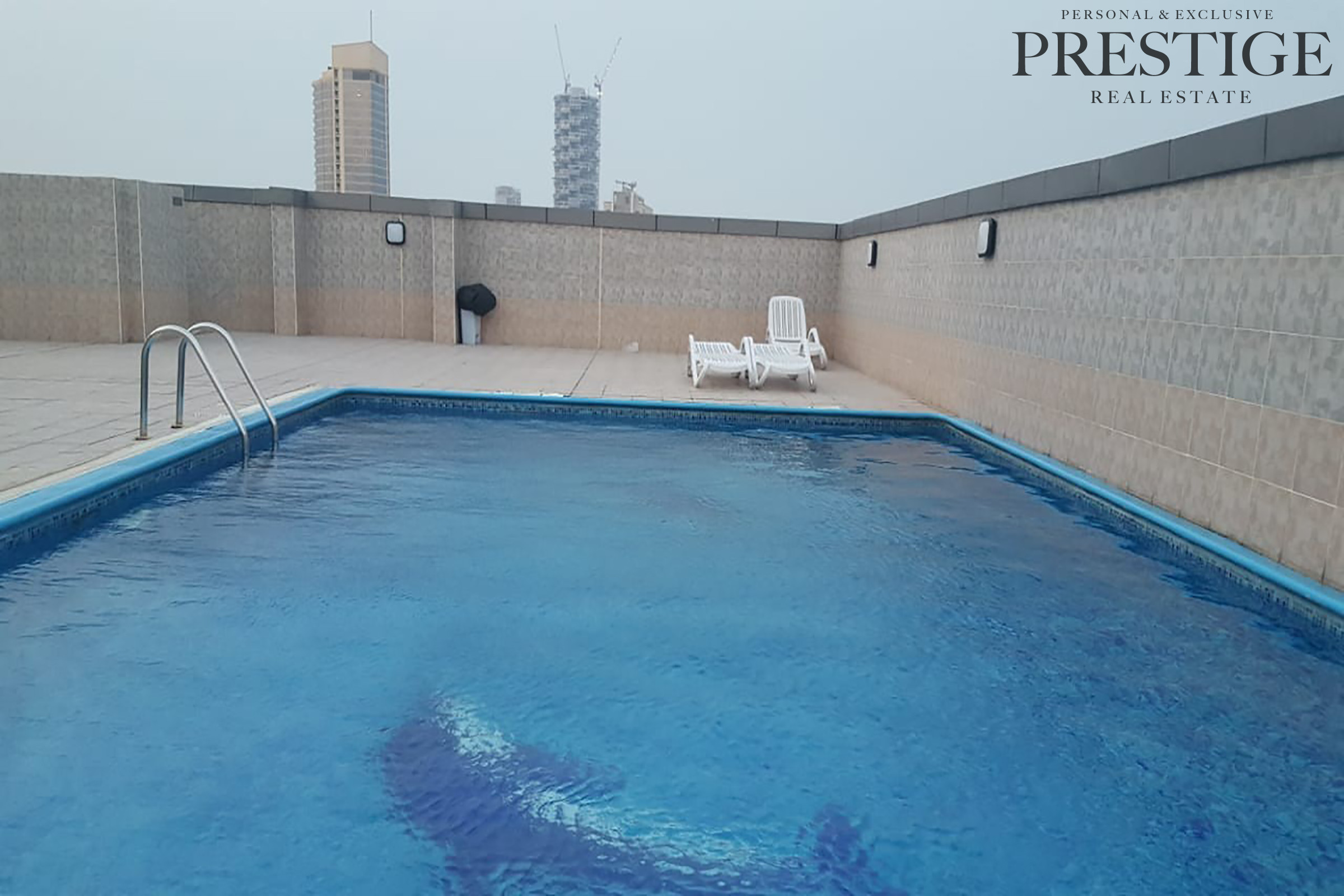 studio-apartment-for-sale-in-hamza-tower