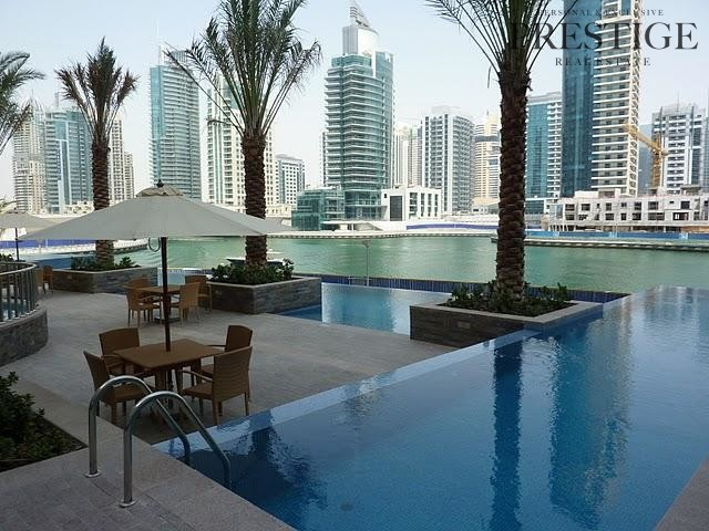 fully-furnished-1-bedroom-marina-view
