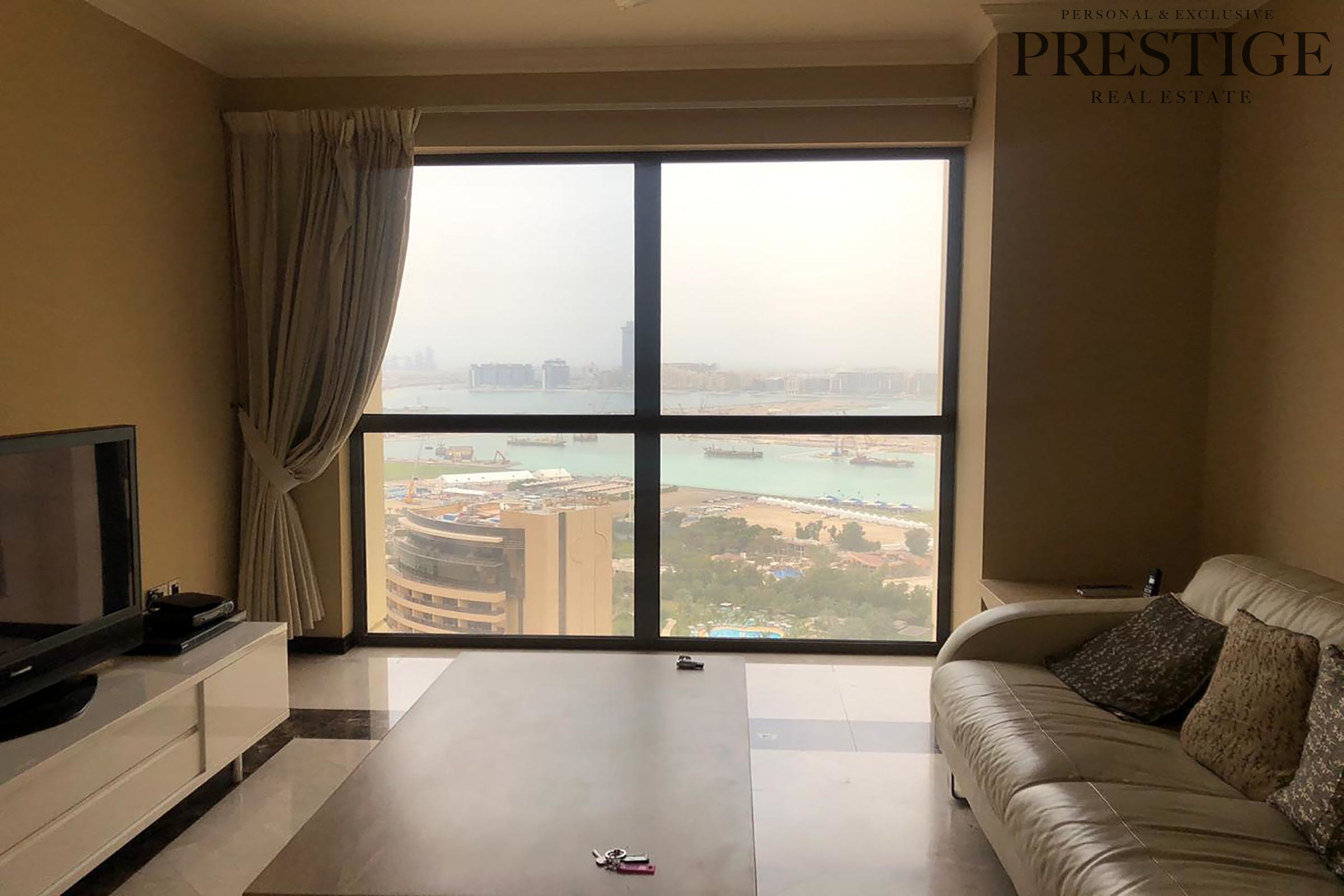 fully-furnished-2-bed-apartment-murjan-3