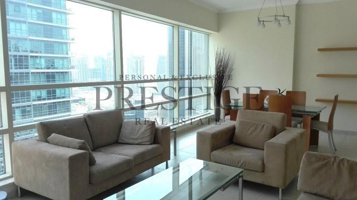 high-floor-2-bedroom-fully-furnished