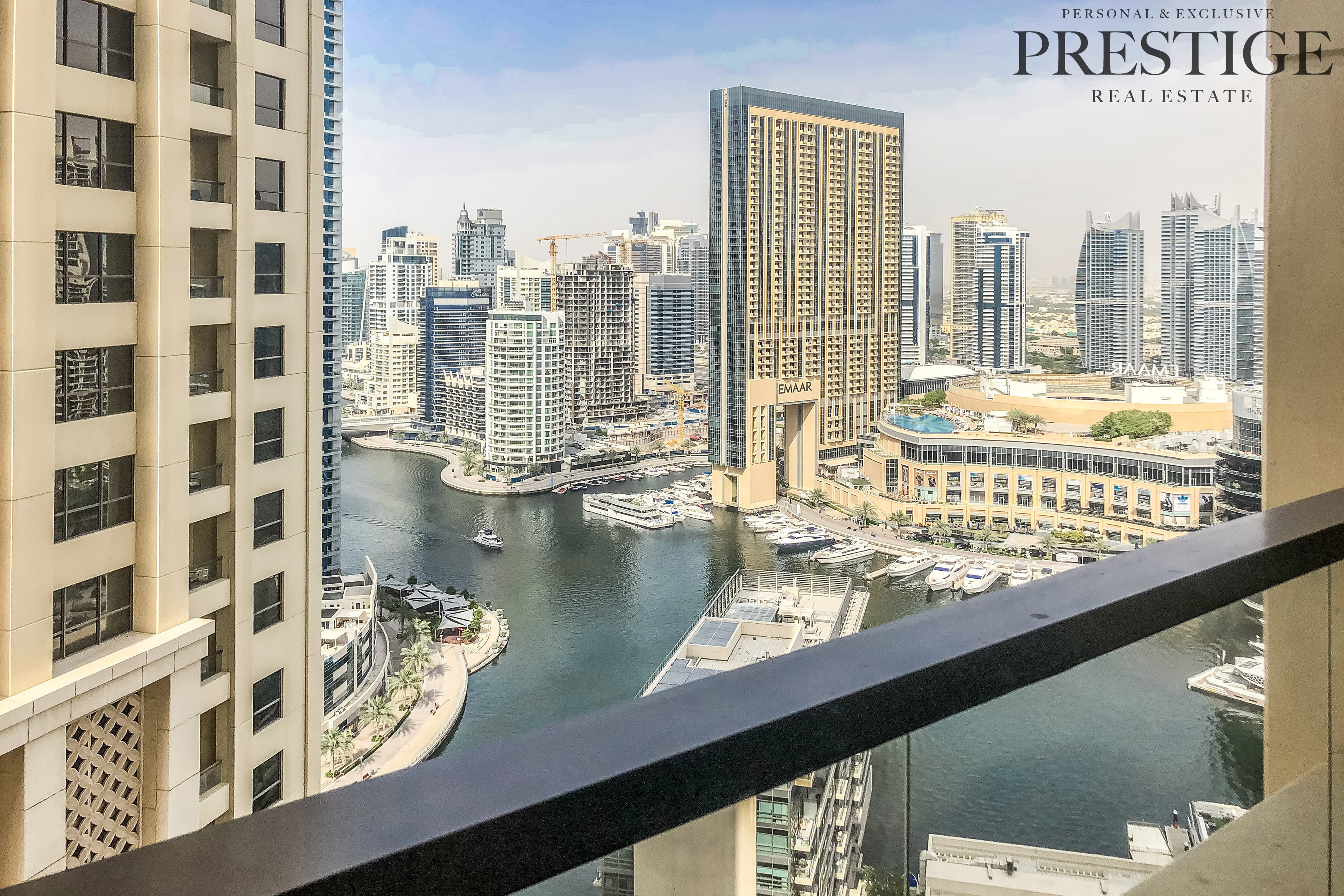 two-bedrooms-marina-view-bahar-1