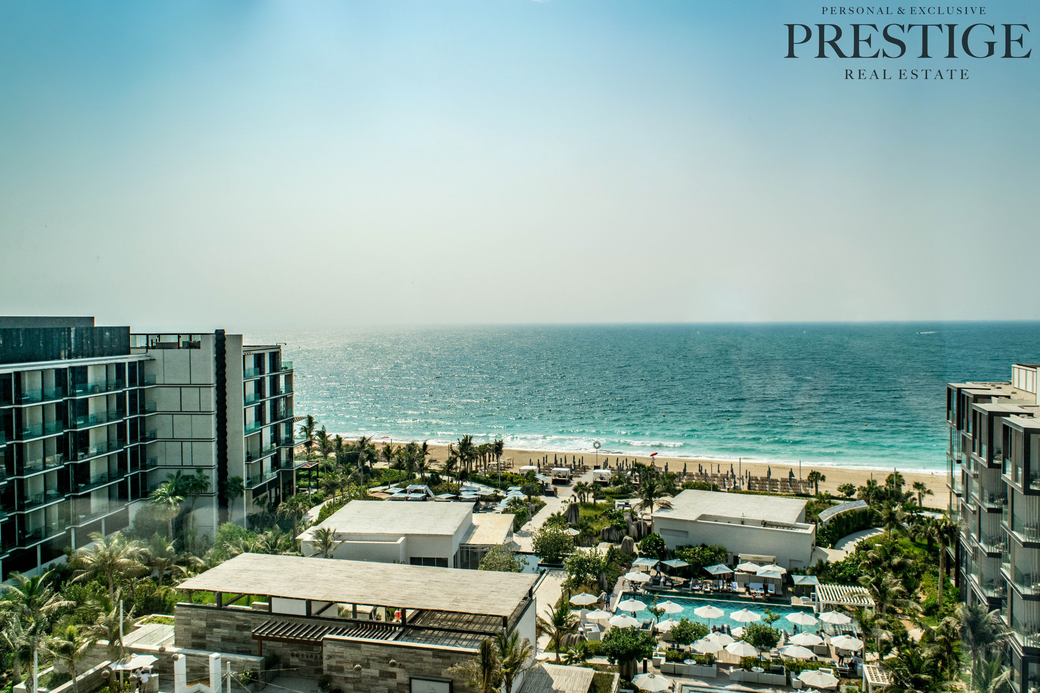 penthouse-immaculate-ocean-view-all-bill-inclusive