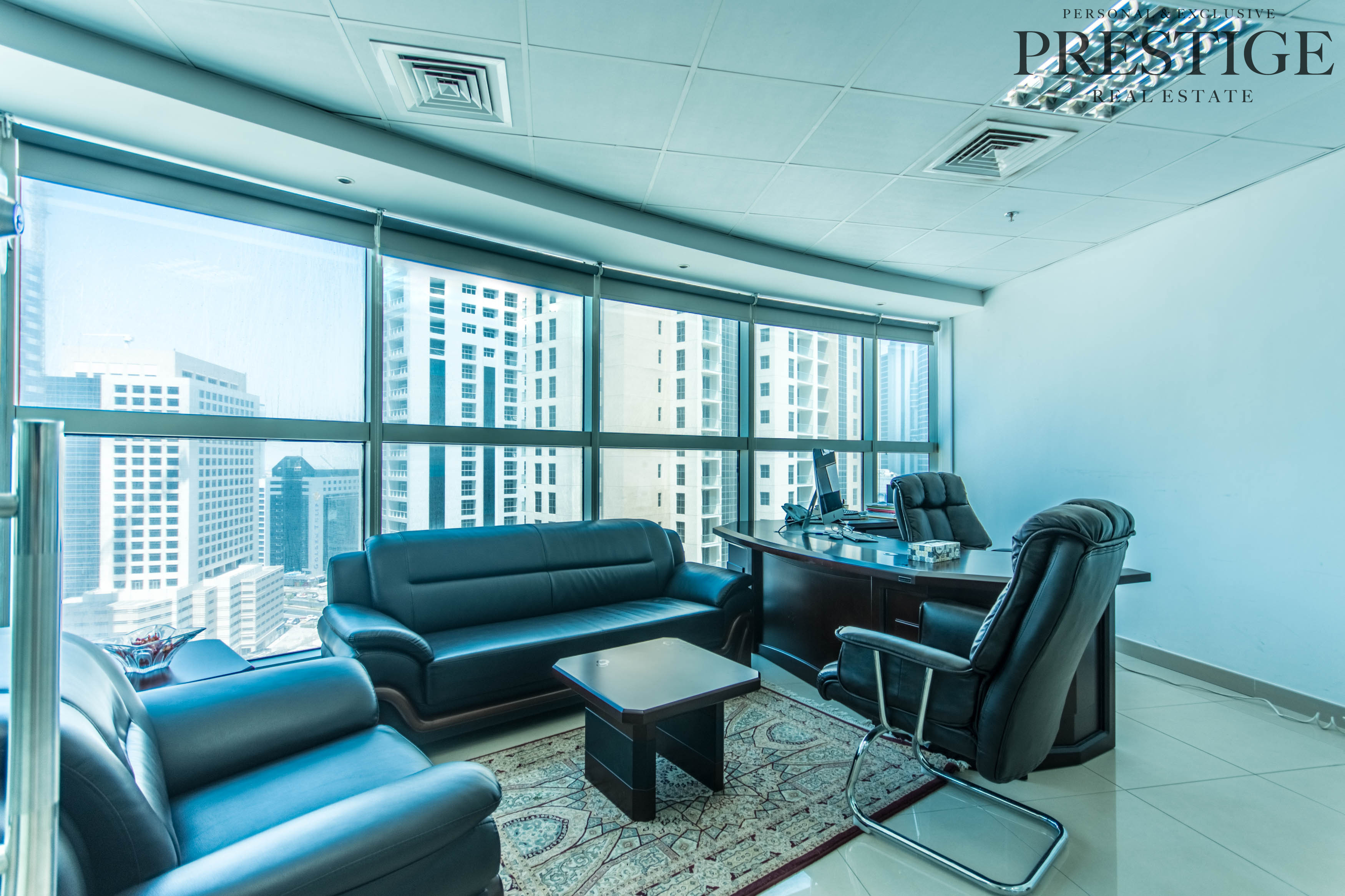 fully-fitted-office-rented-damac-smart-heights