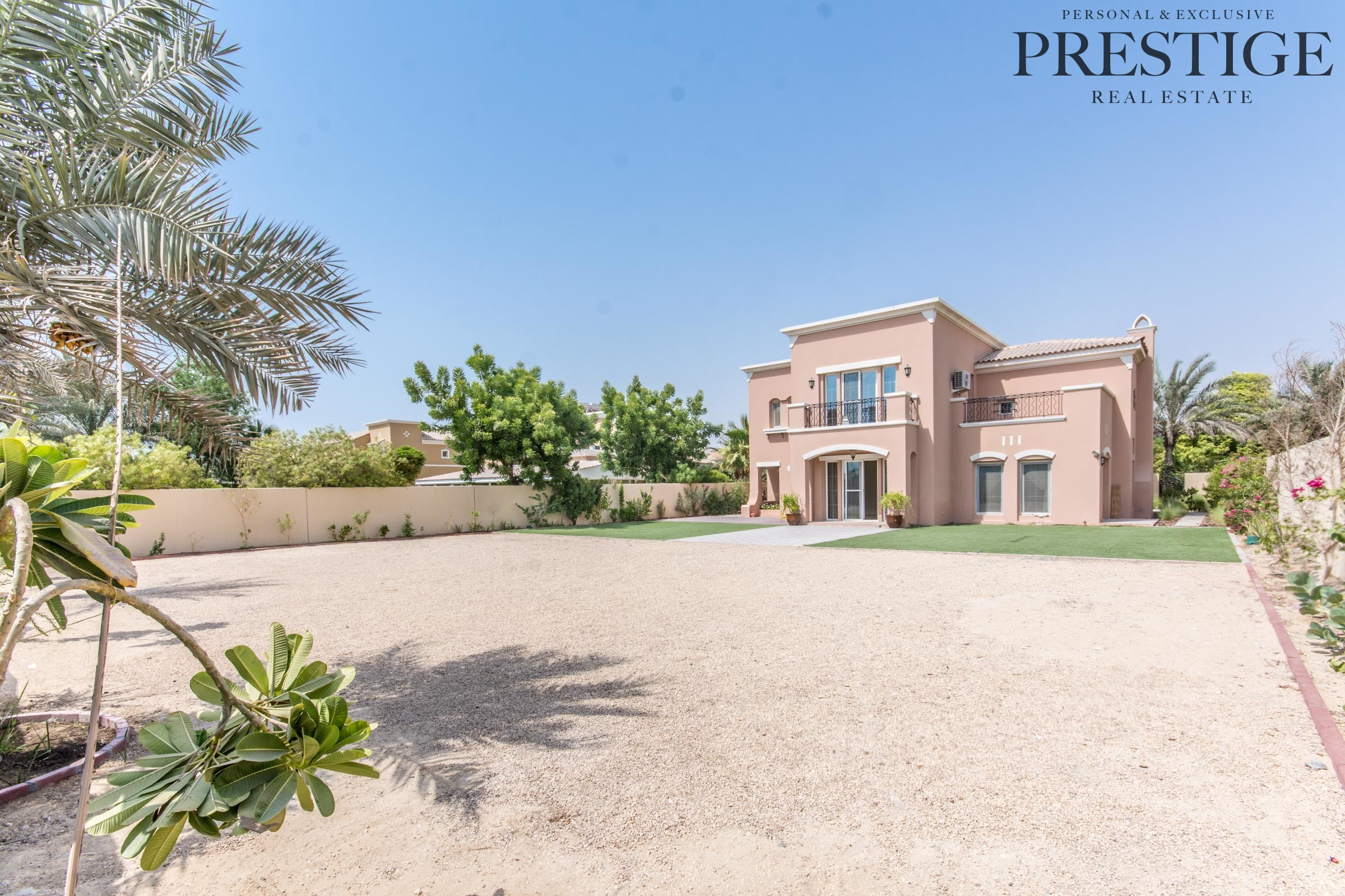5-bed-mirador-la-coleccion-2-arabian-ranches-1