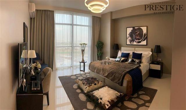 1-bedroom-apartment-golf-vita-a-damac-hills