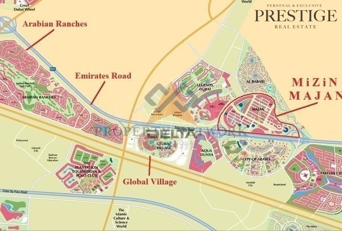 huge-residential-wadi-al-safa-3-g-4p-26