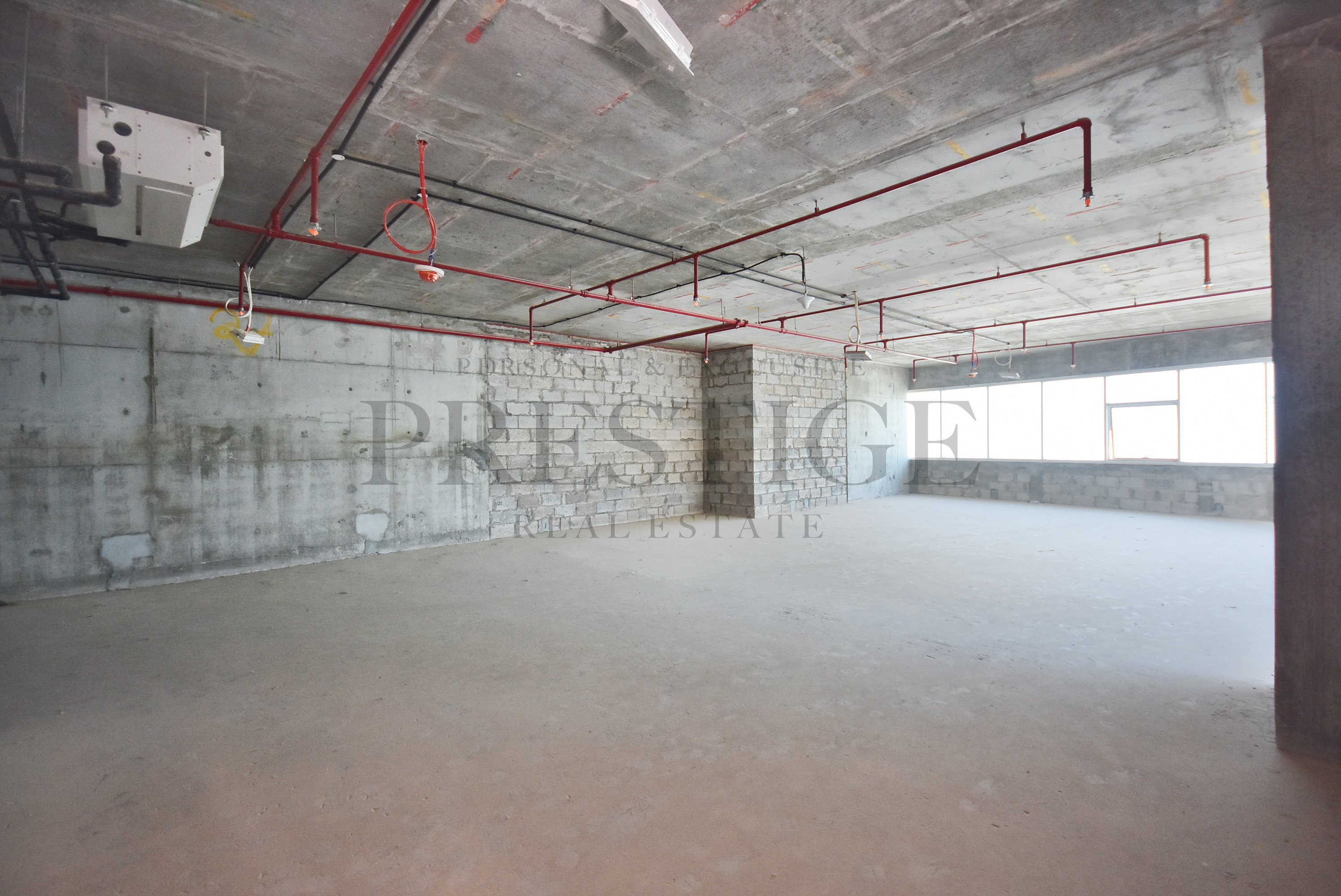 exclusive-full-floor-commercial-offices