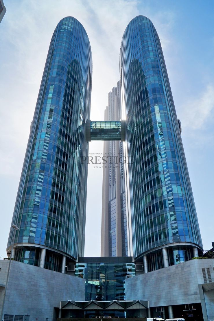 emirates-financial-towers-office-space