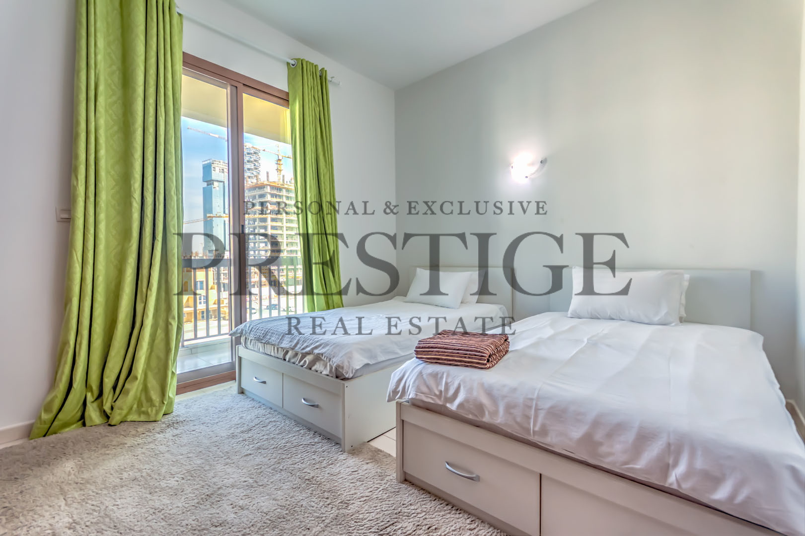 2-bed-apartment-for-sale-masaar-jvc