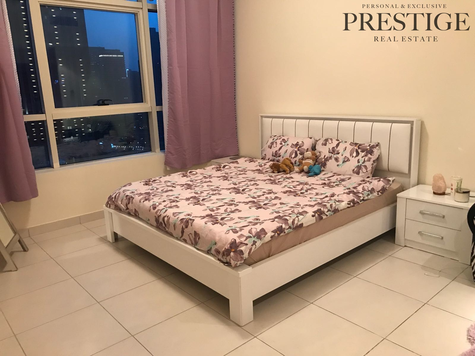 1-bed-chiller-free-marina-furnished