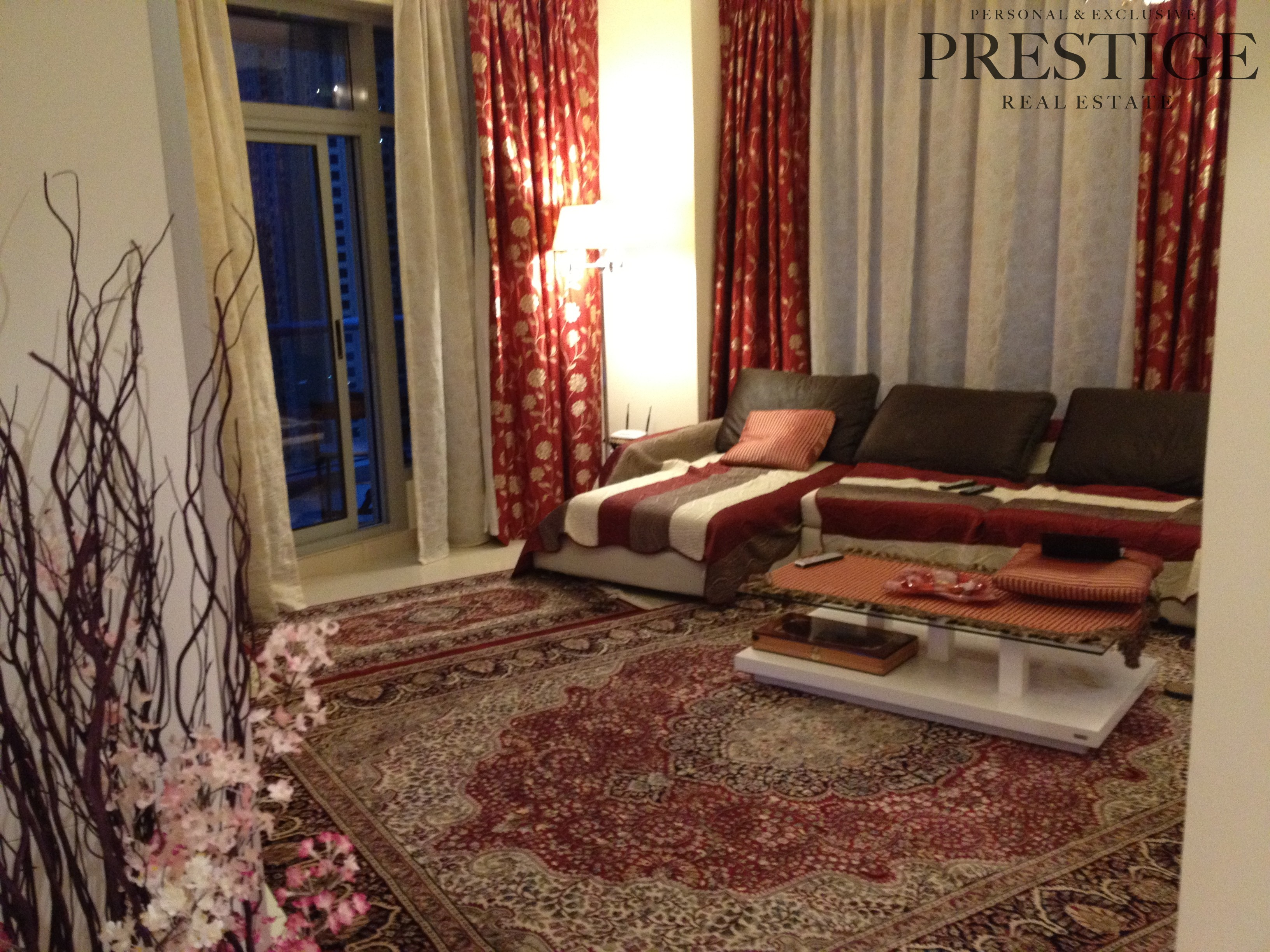 fully-furnished-one-bed-apt-for-rent-in-marina