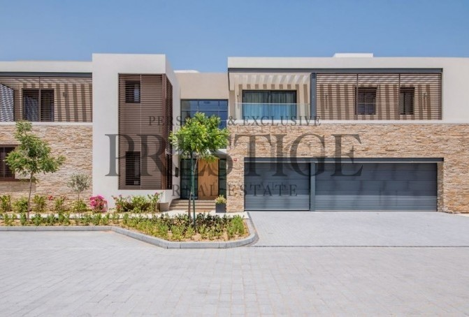 land-for-freehold-villa-dubai-canal