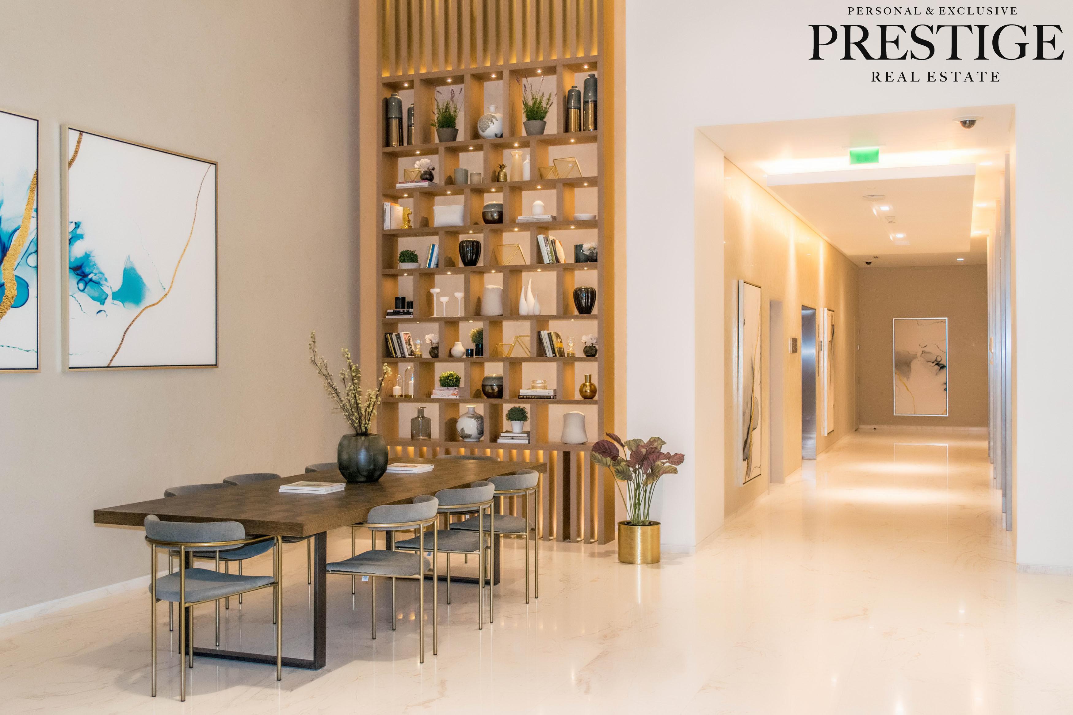 1-bedroom-chiller-free-burj-view-brand-new