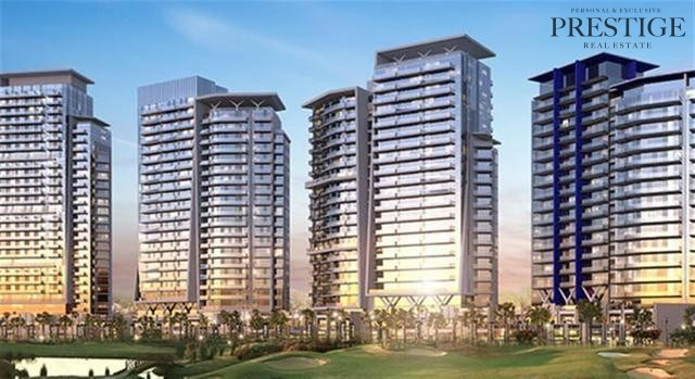 damac-luxury-1-bedroom-studio-bellavista