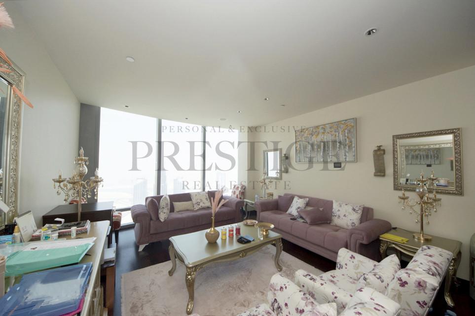 full-floor-residential-l-burj-khalifa-l