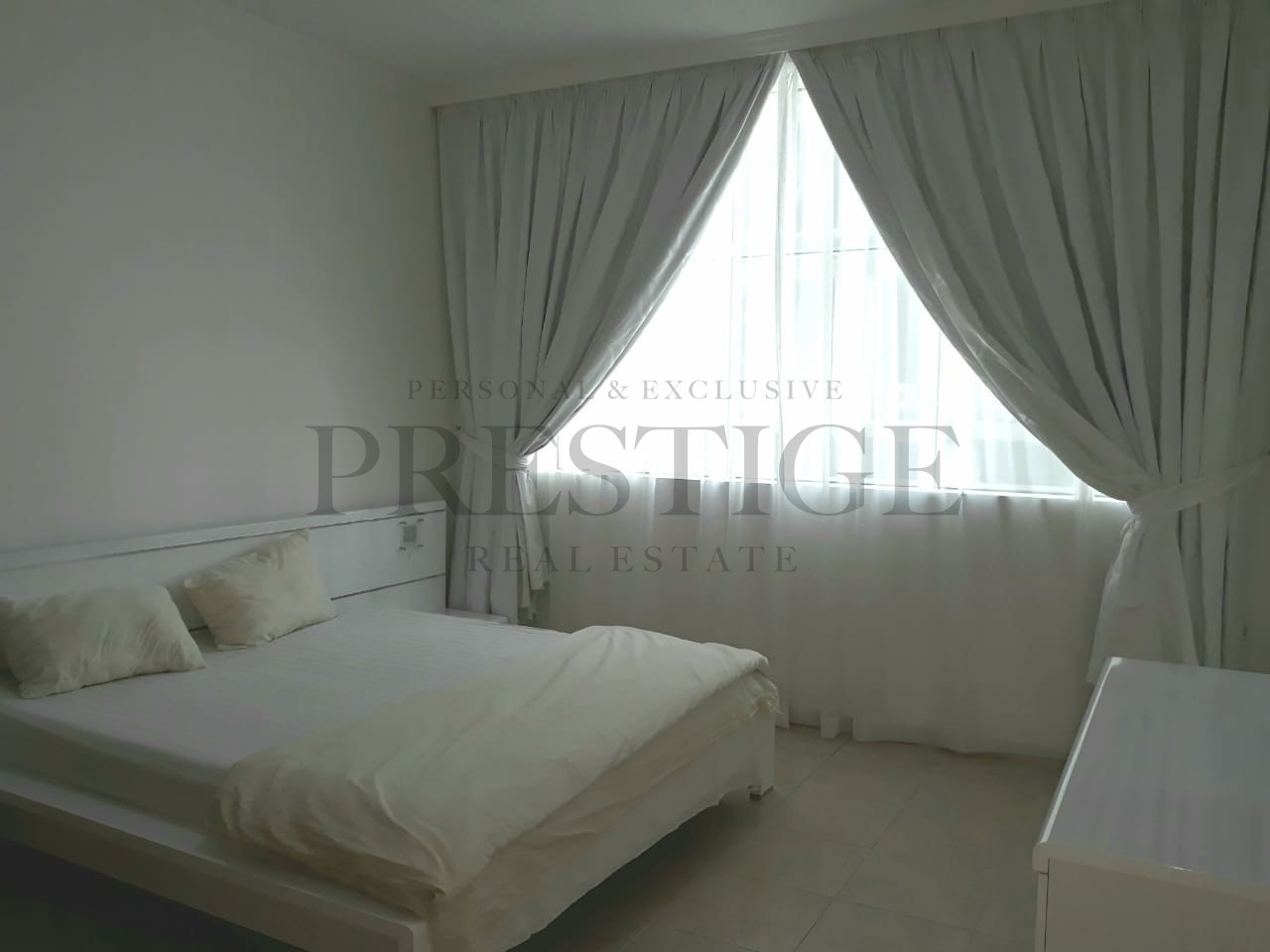 one-bedroom-downtown-dubai-for-rent