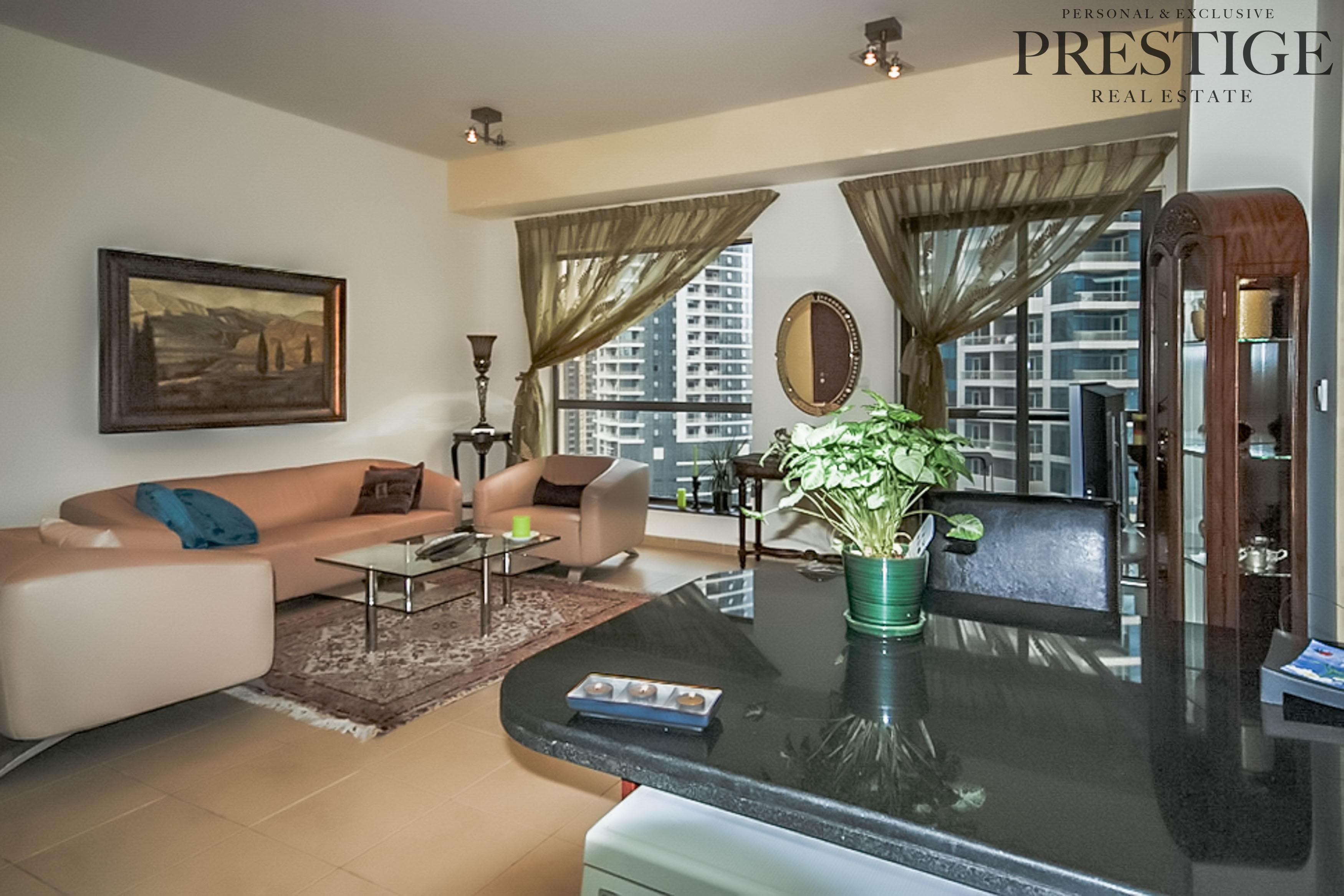 1-bed-jbr-bahar-6-furnished-marina-view