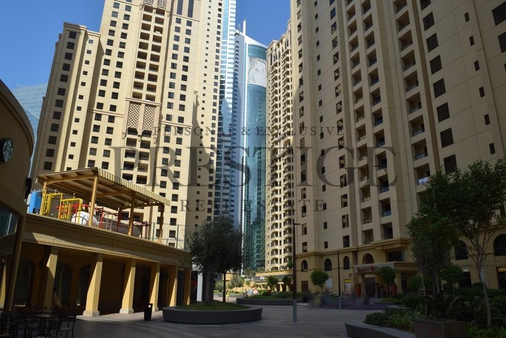 two-bedroom-jbr-bahar-1-investment