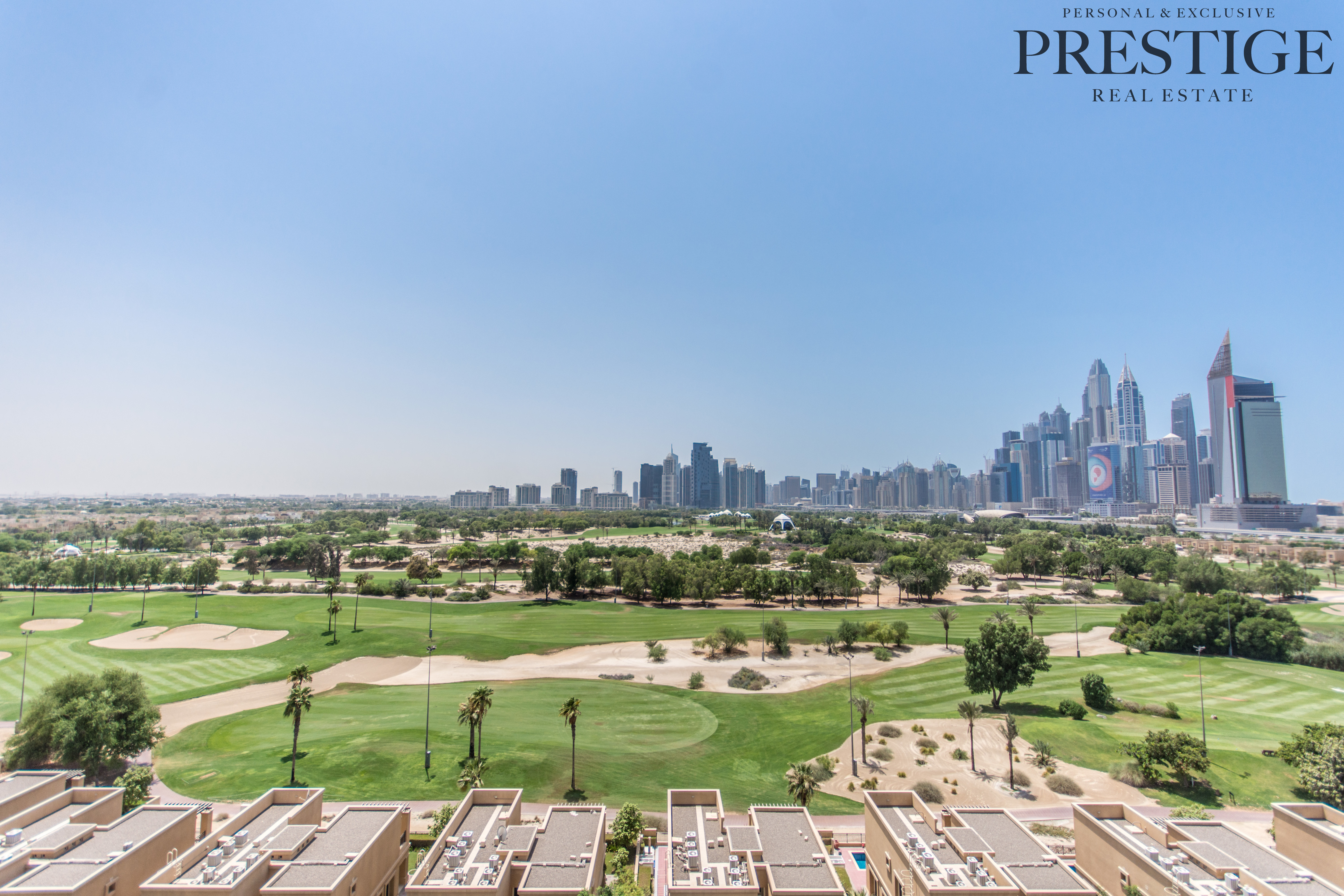 1-bed-golf-tower-1000-sqft-move-in-now