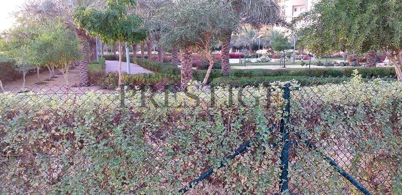 park-view-villa-plot-available-sale-in-jvc