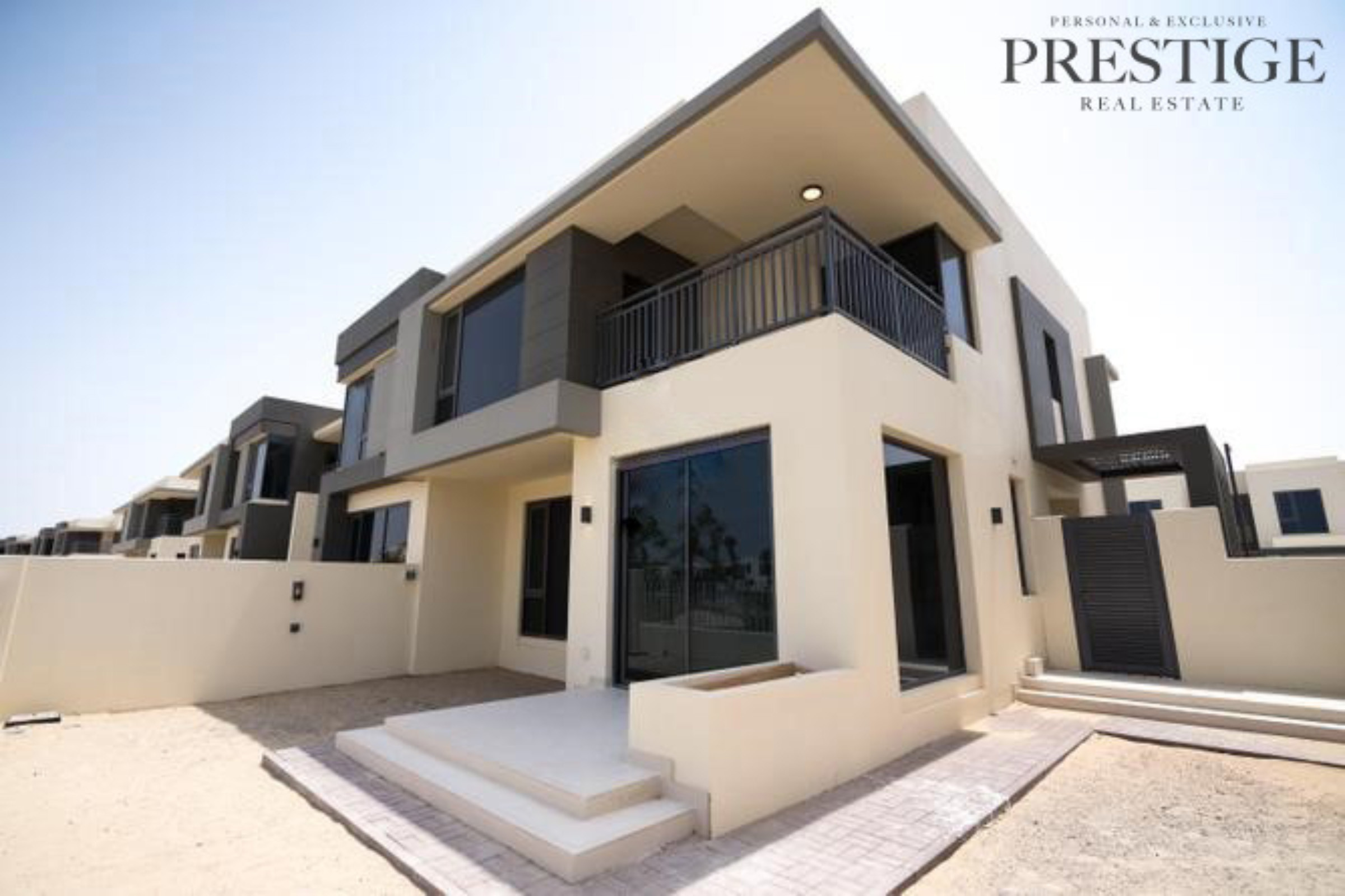 exclusive-5-bed-corner-villa-dubai-hills