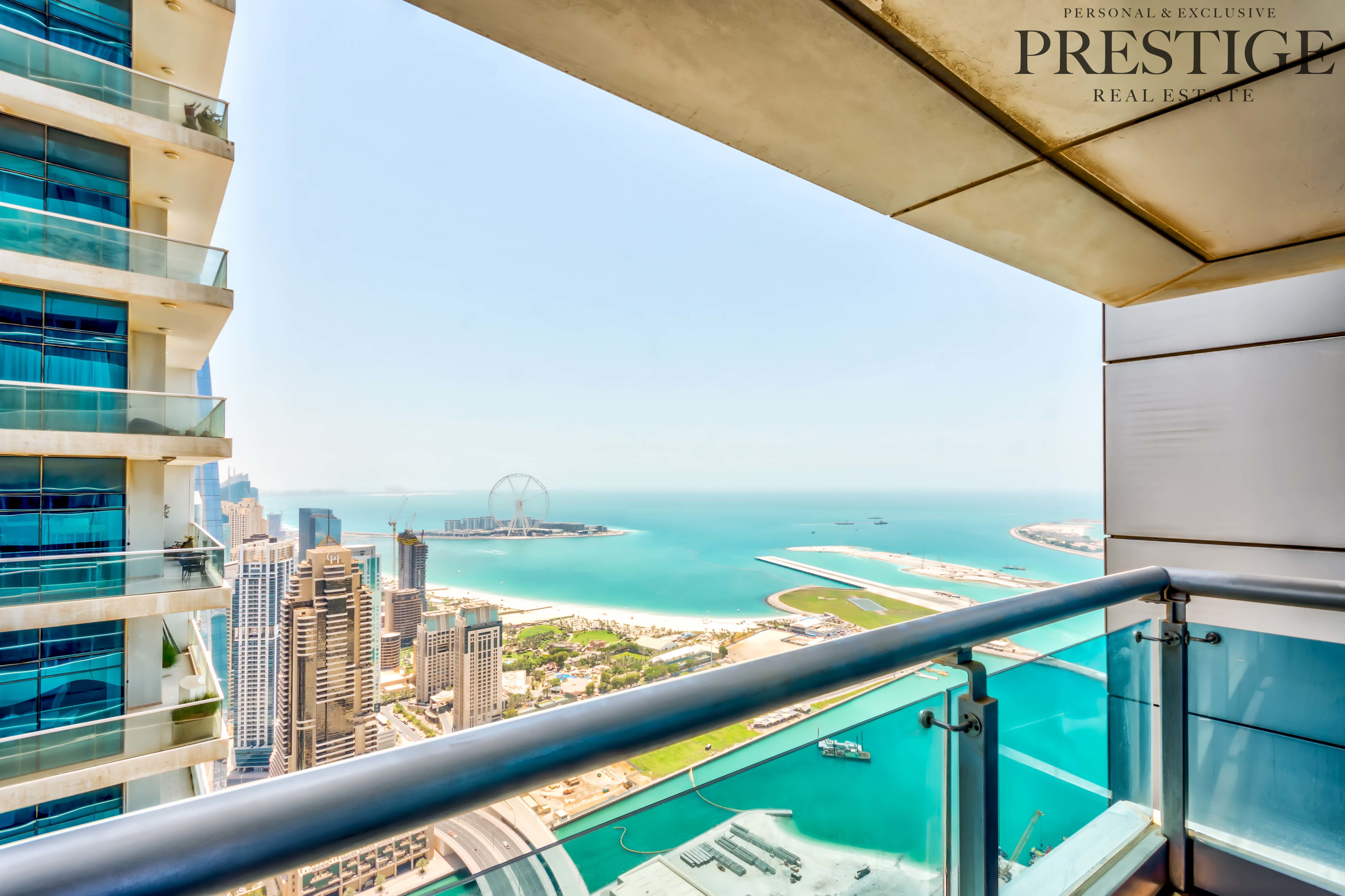 amazing-3-beds-full-sea-view-princess-tower