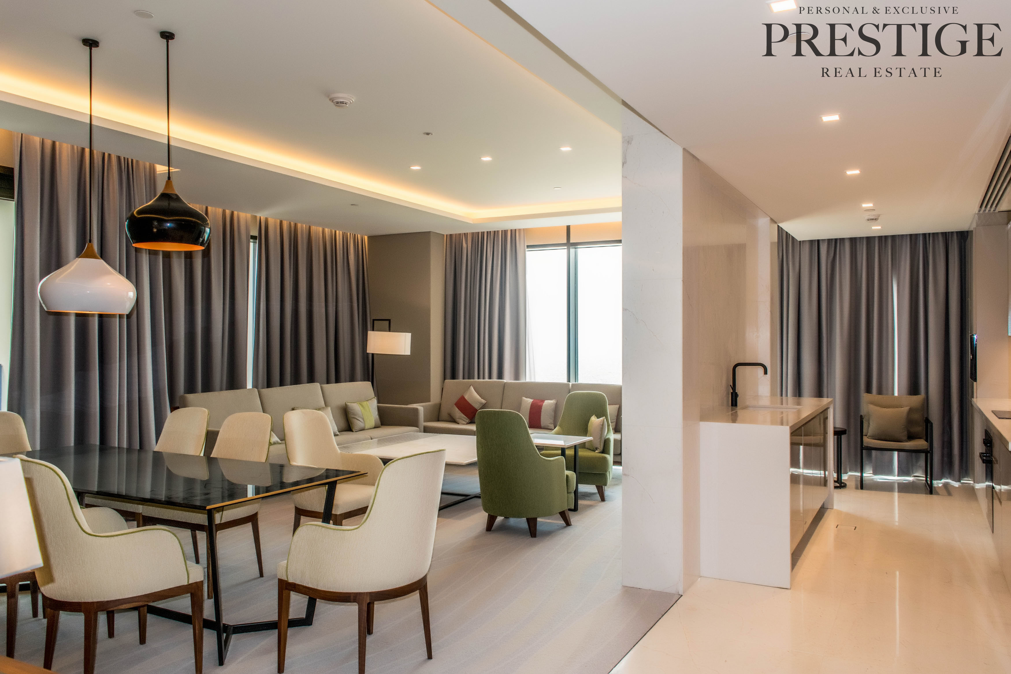 3-bedroom-i-the-residences-bluewaters-i-2-parking