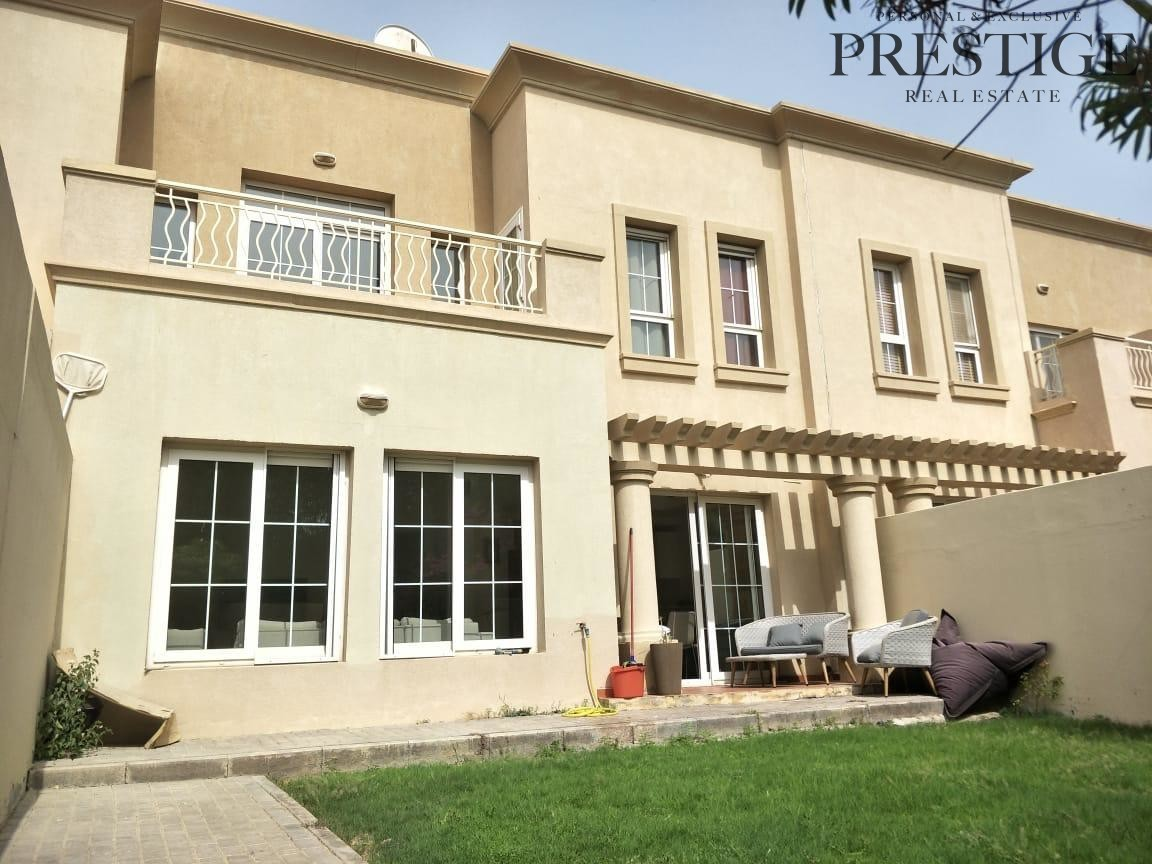 3-bedroom-townhouse-for-rent-in-springs-3