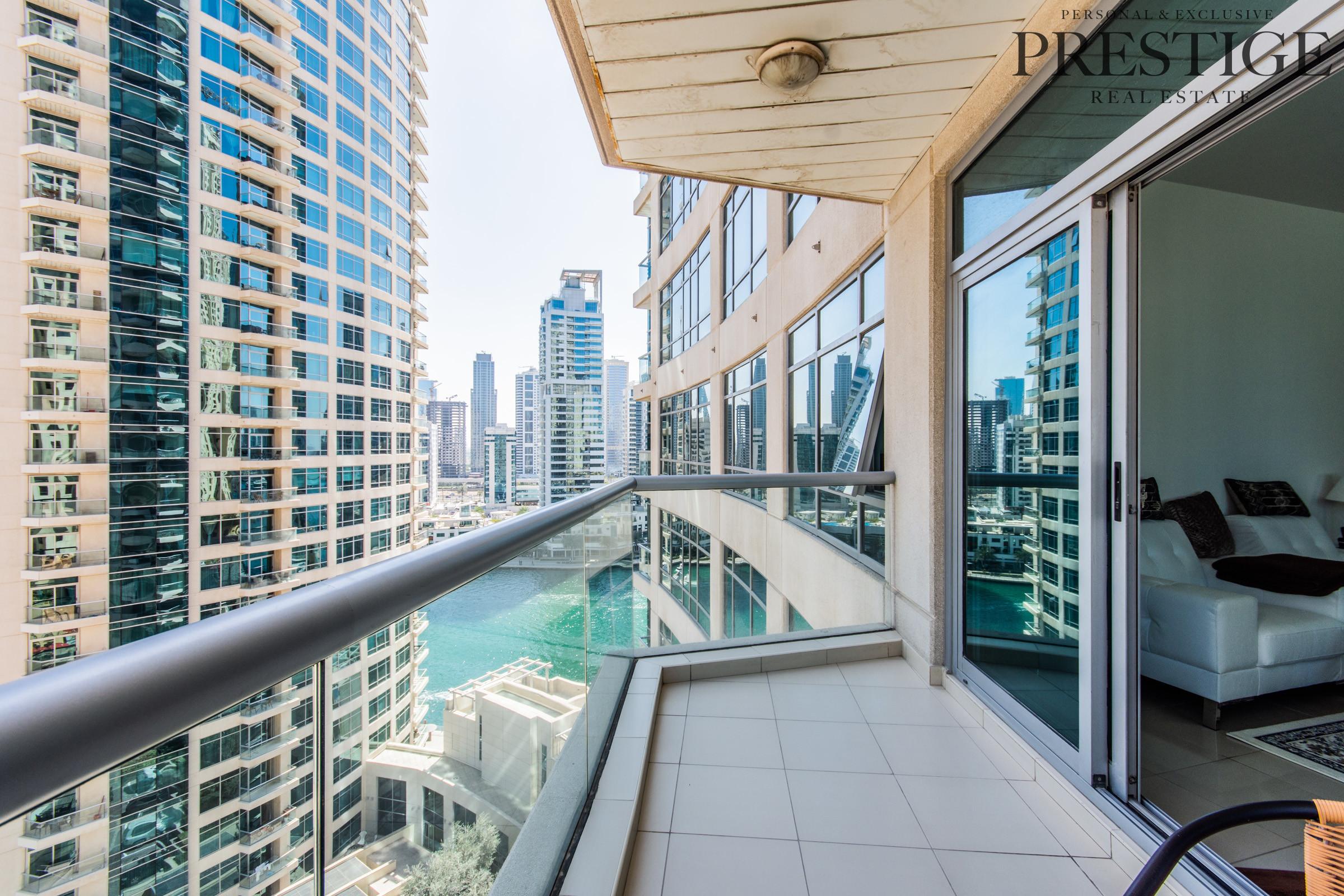 one-bedroom-apartment-sale-sanibel-tower