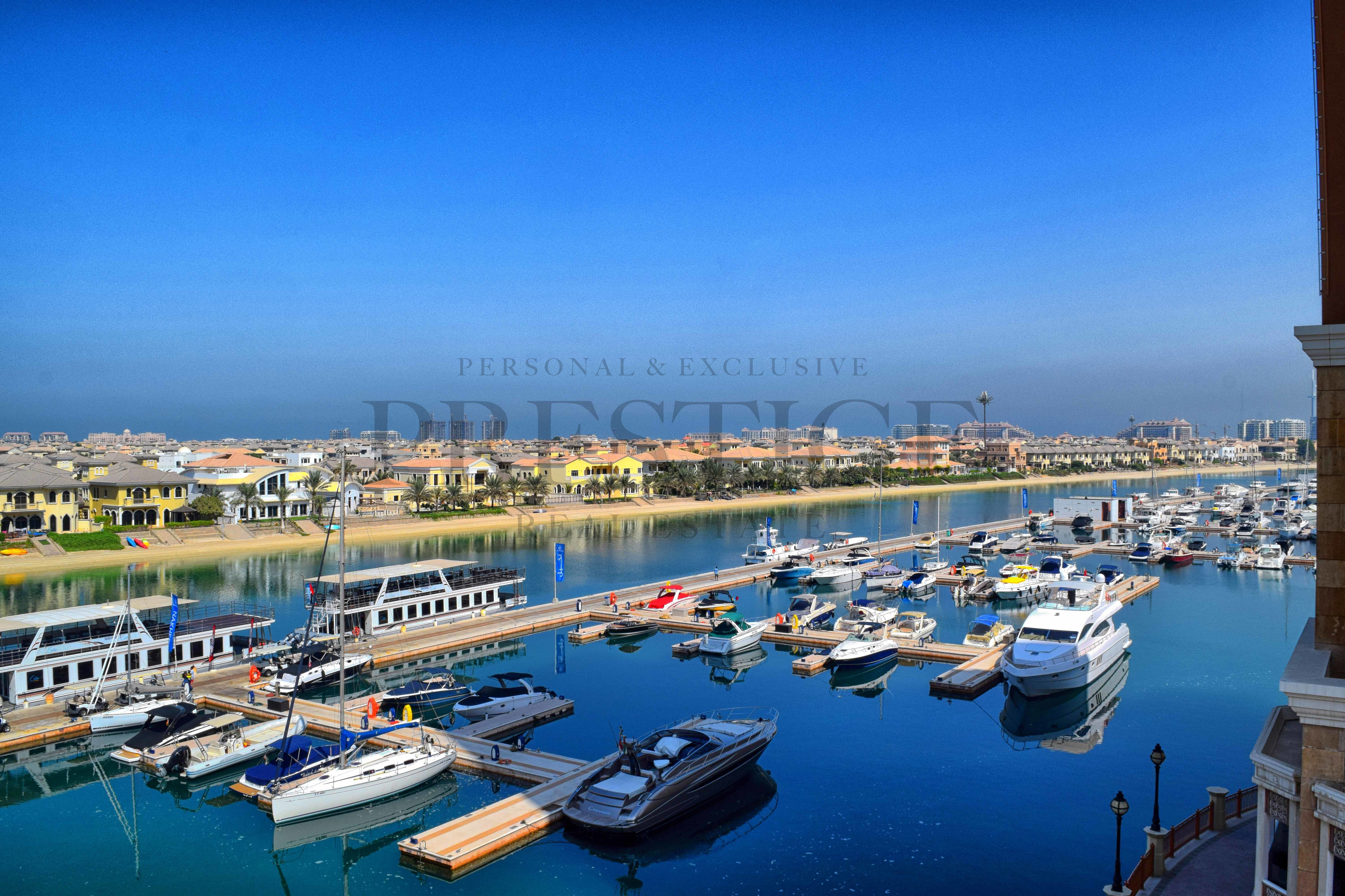 sea-marina-view-fully-furnished-vacant